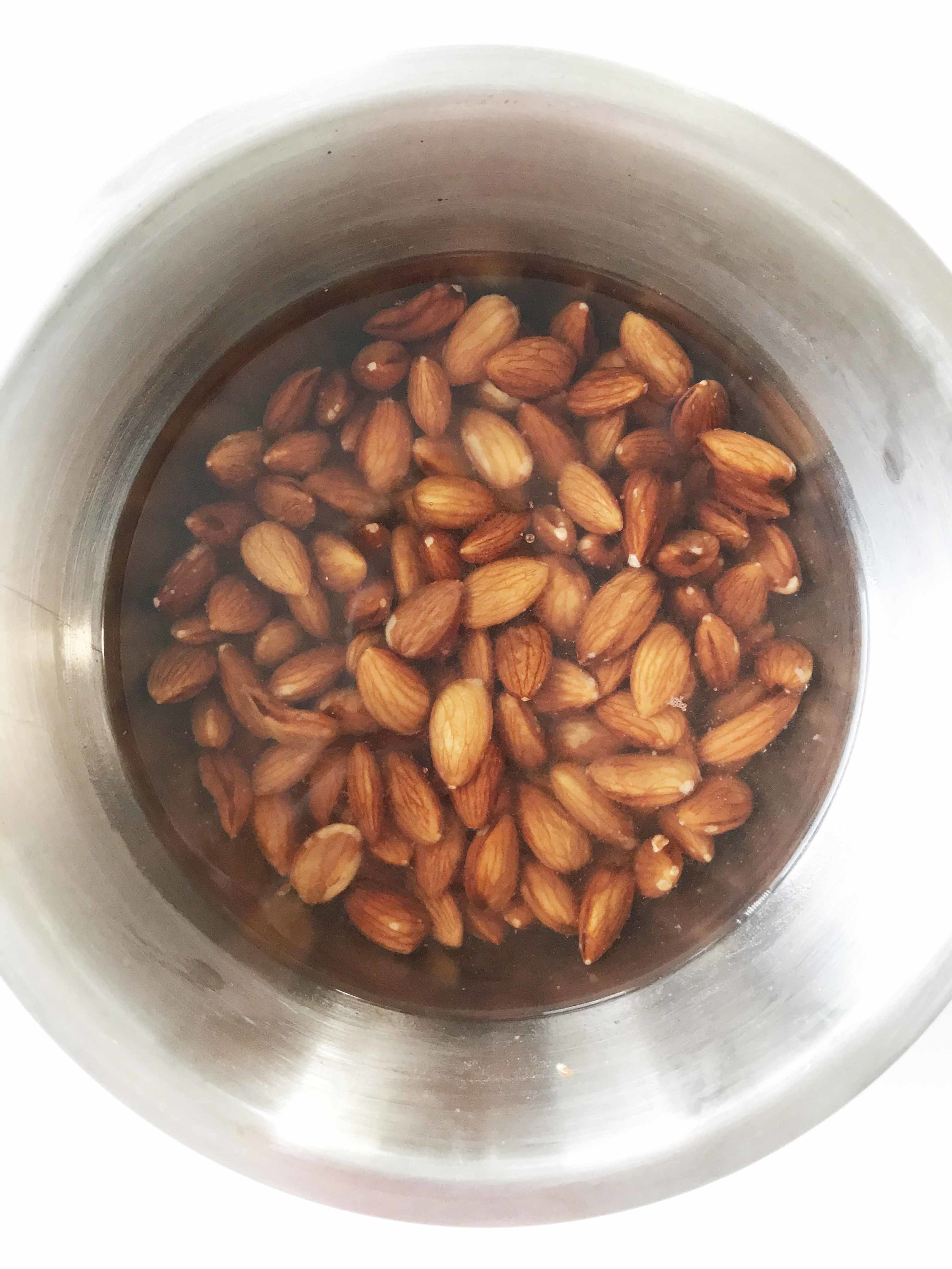 homemade-almond-milk3.jpg