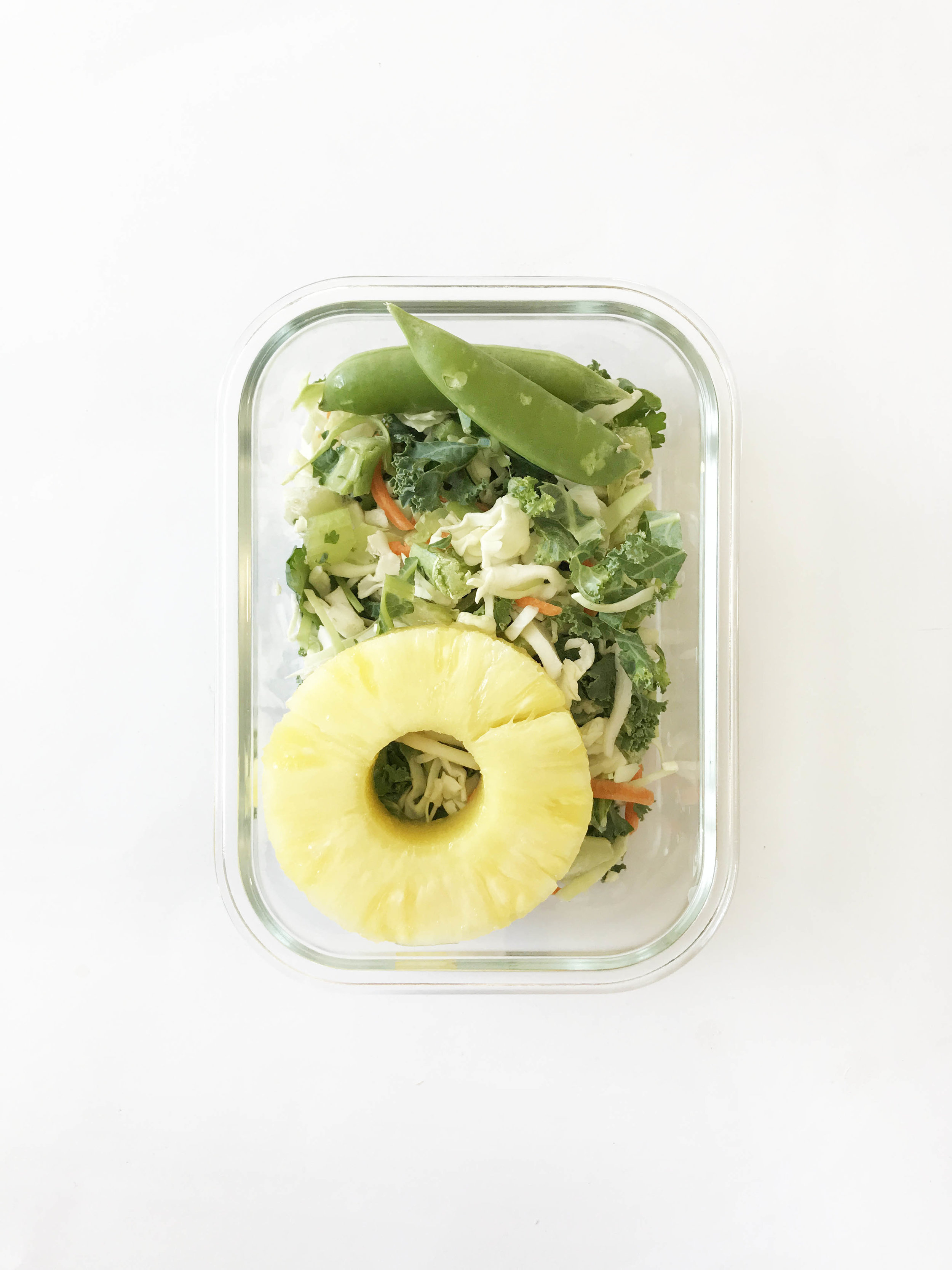 hawaiian-lunchbox2.jpg