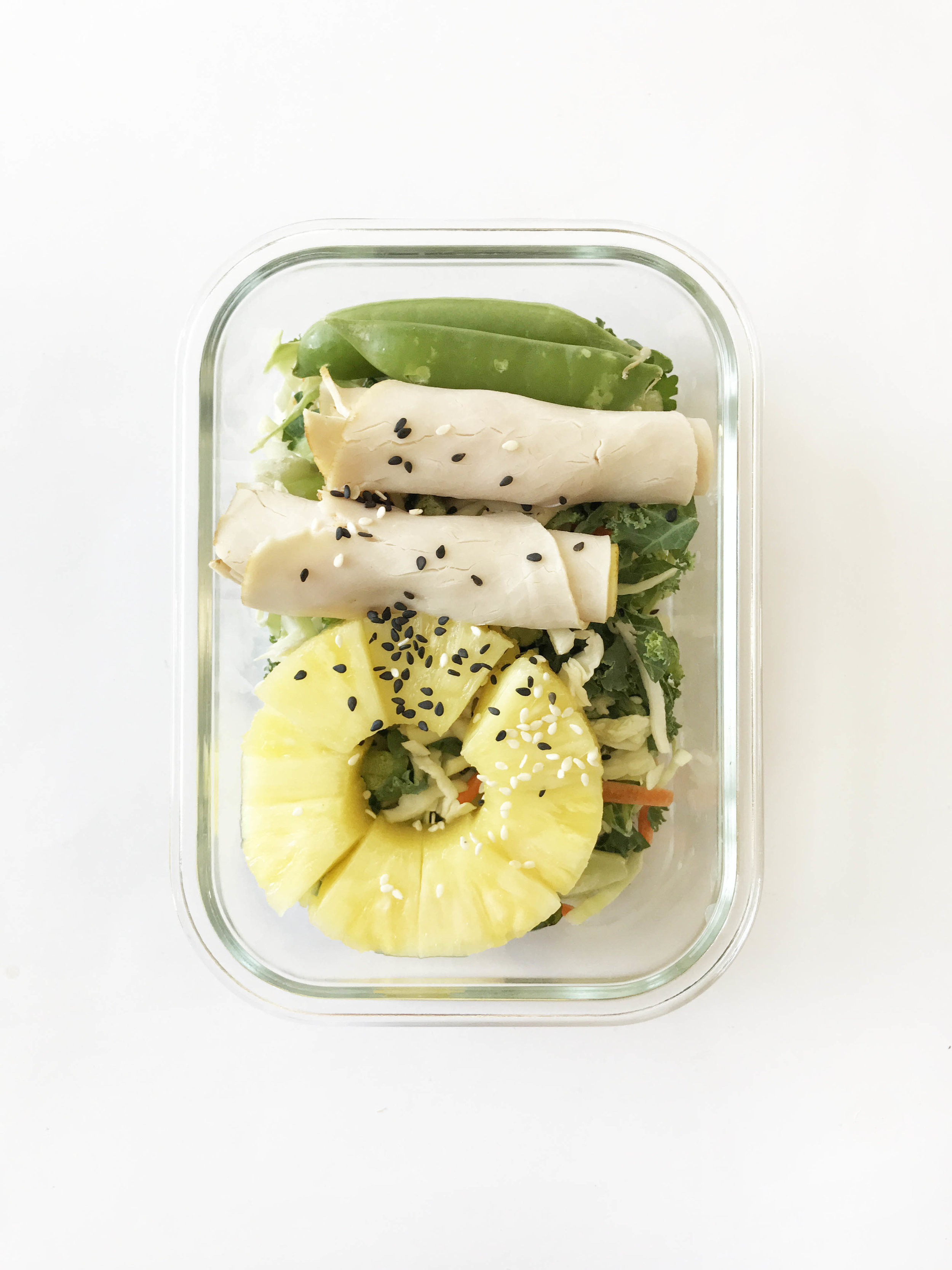 hawaiian-lunchbox3.jpg