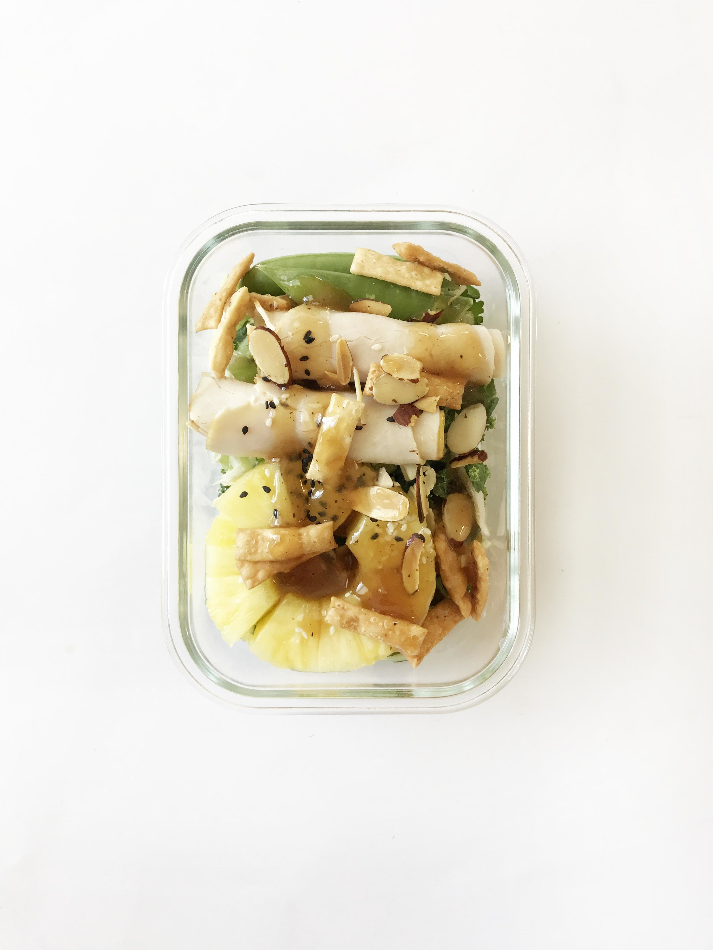 hawaiian-lunchbox4.jpg
