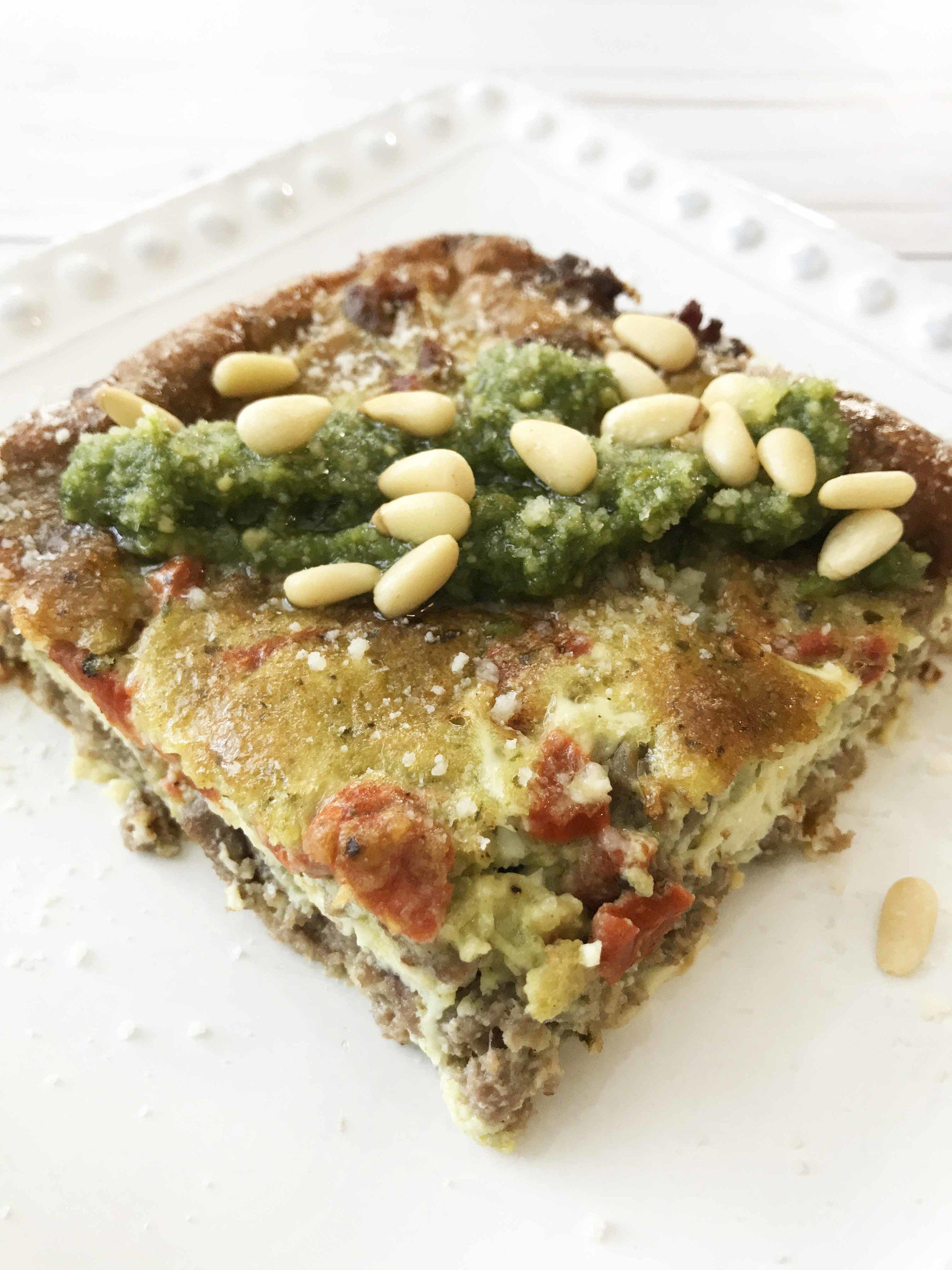 italian-breakfast-bake8.jpg