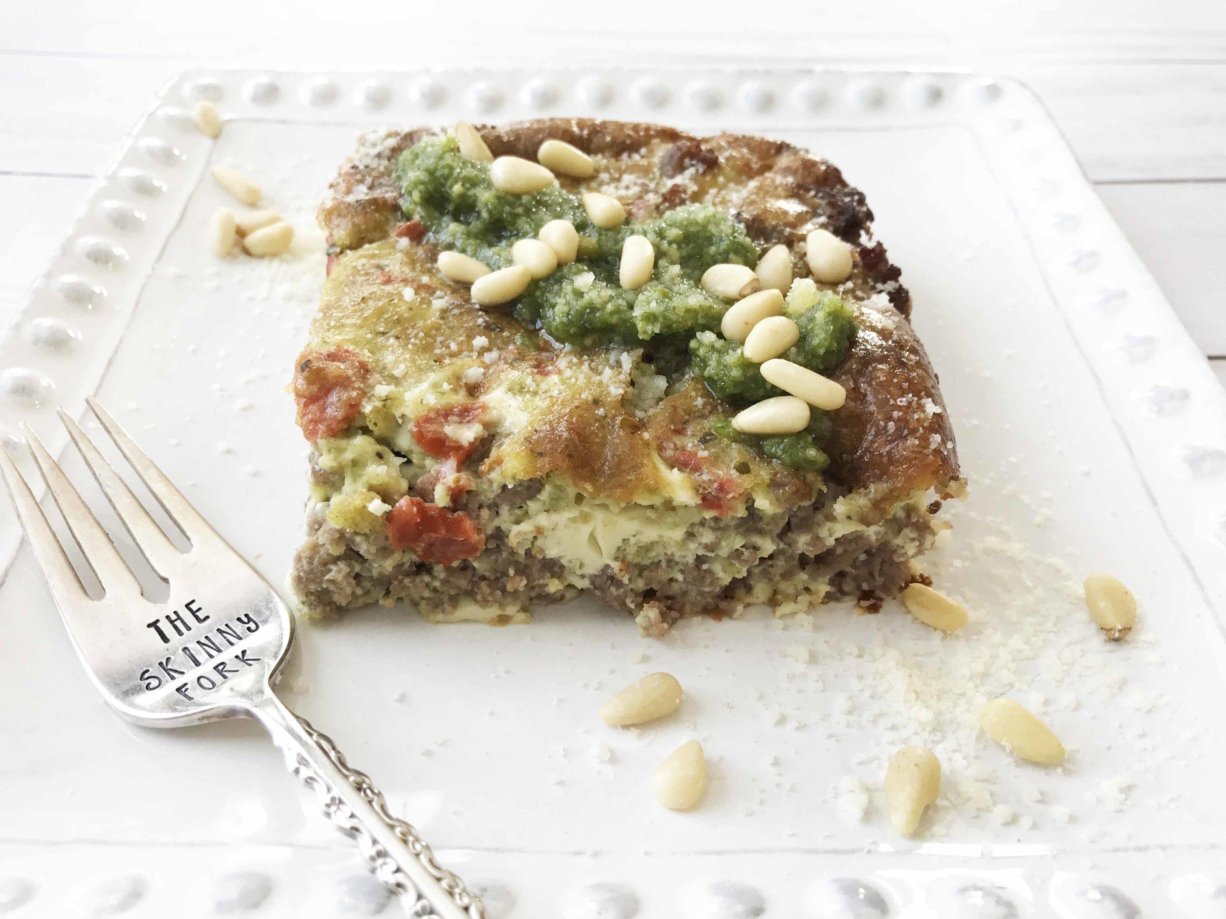 italian-breakfast-bake6.jpg