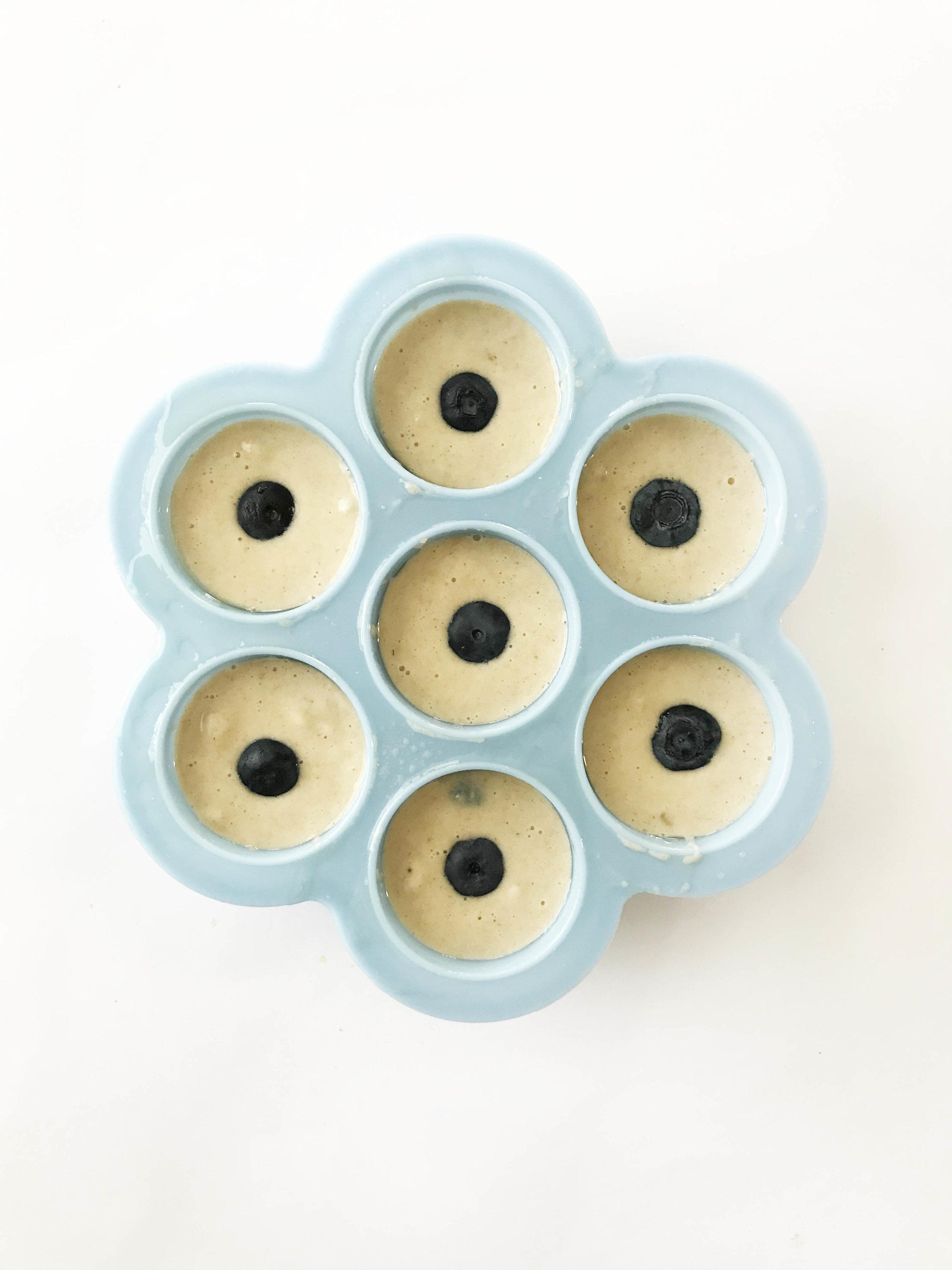 blueberry-pancake-bites2.jpg