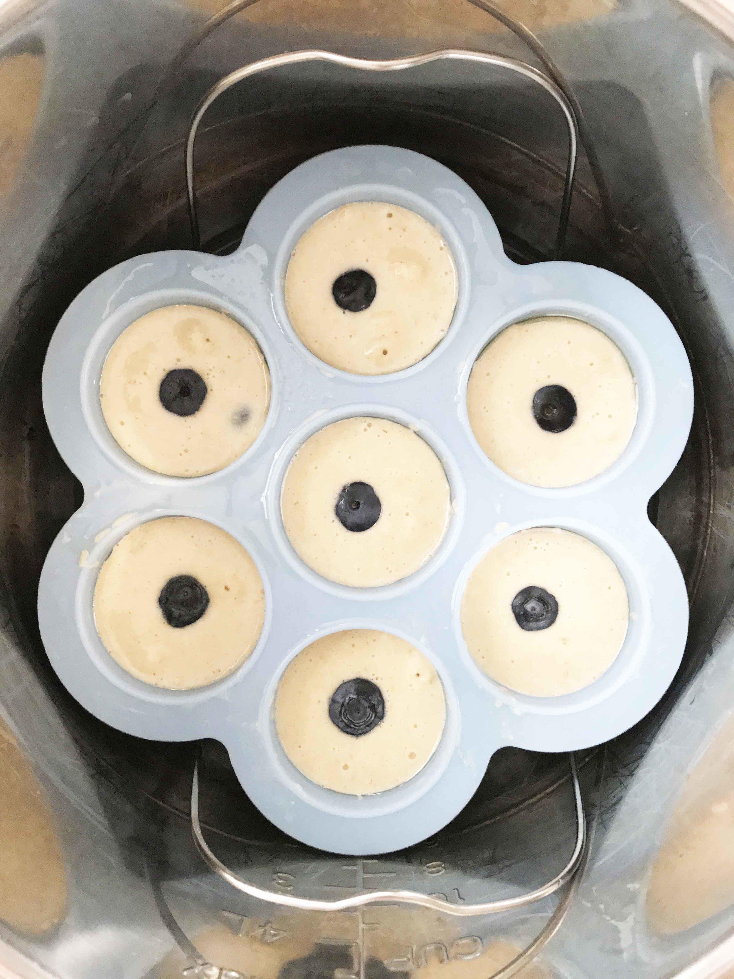 blueberry-pancake-bites3.jpg