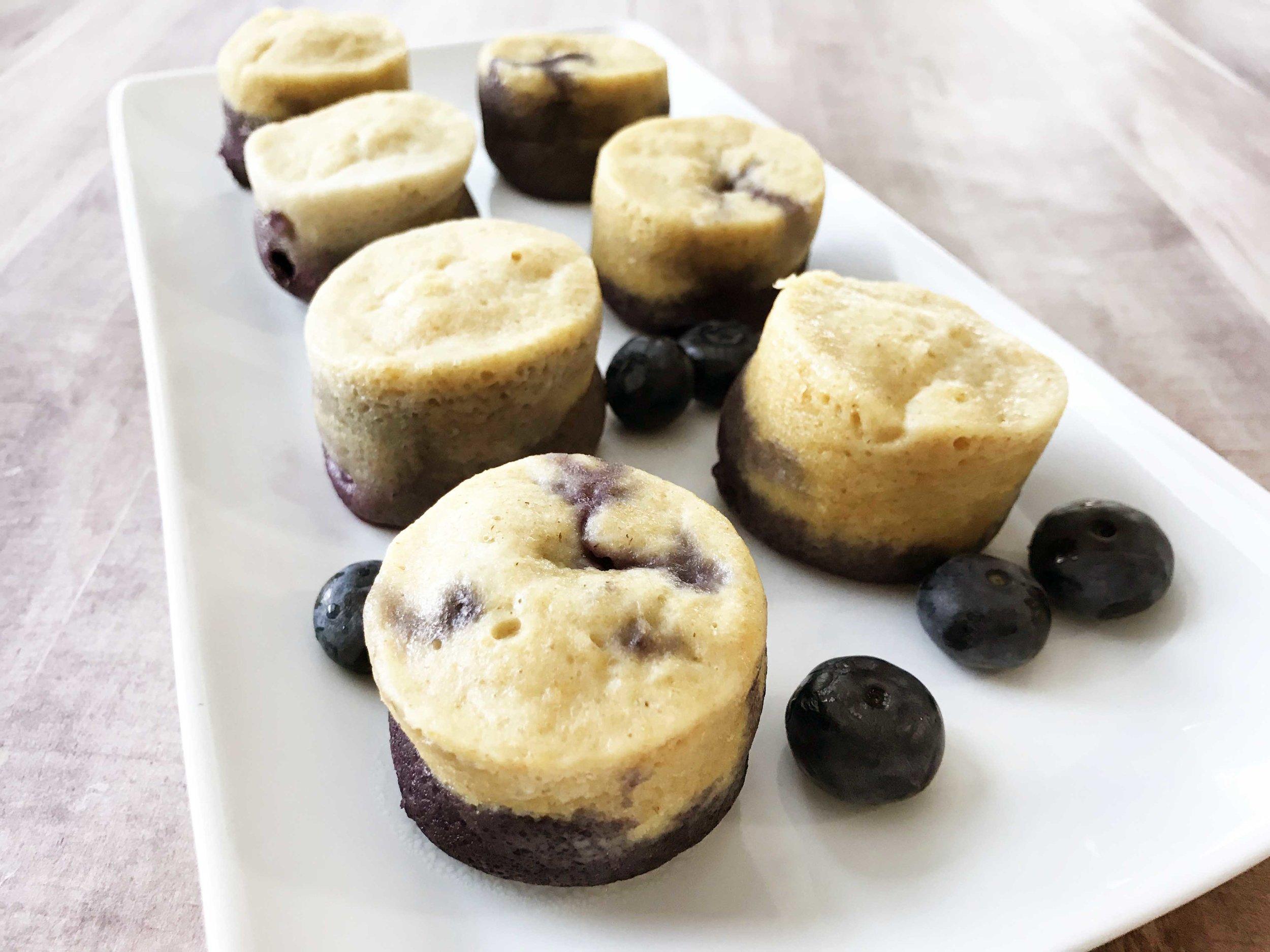blueberry-pancake-bites6.jpg