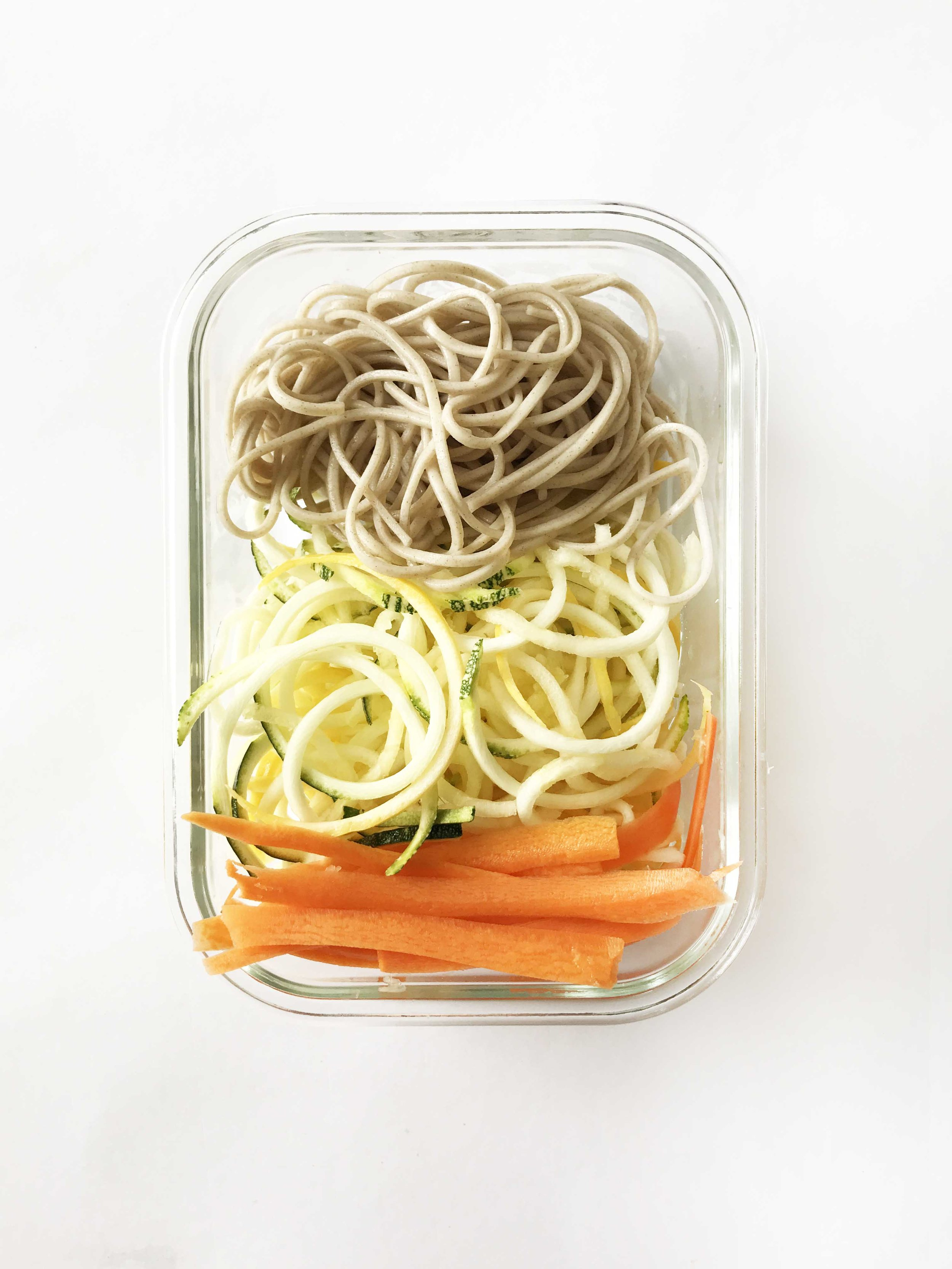 soba-noodle-lunch.jpg
