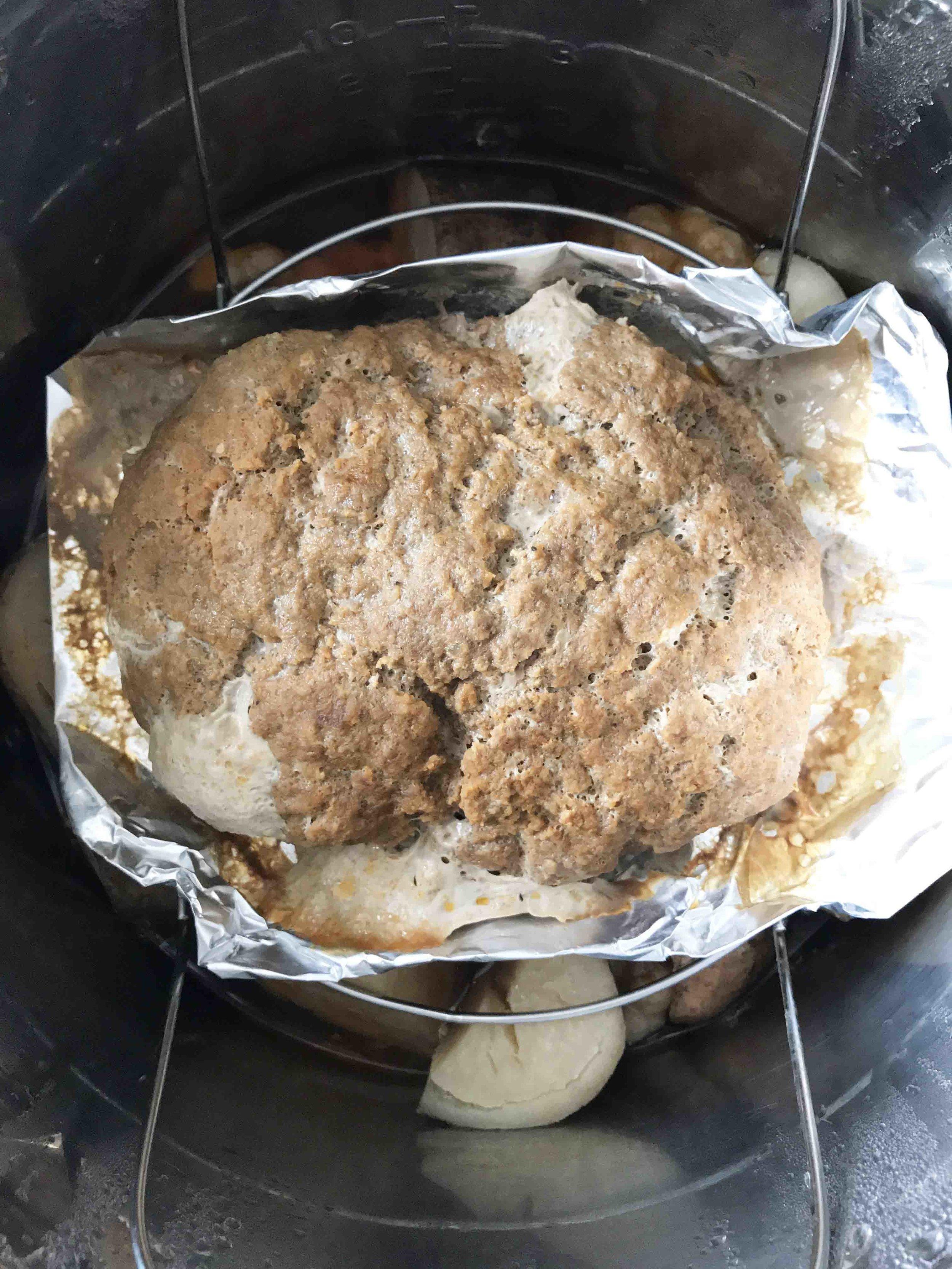 instant-pot-meatloaf5.jpg