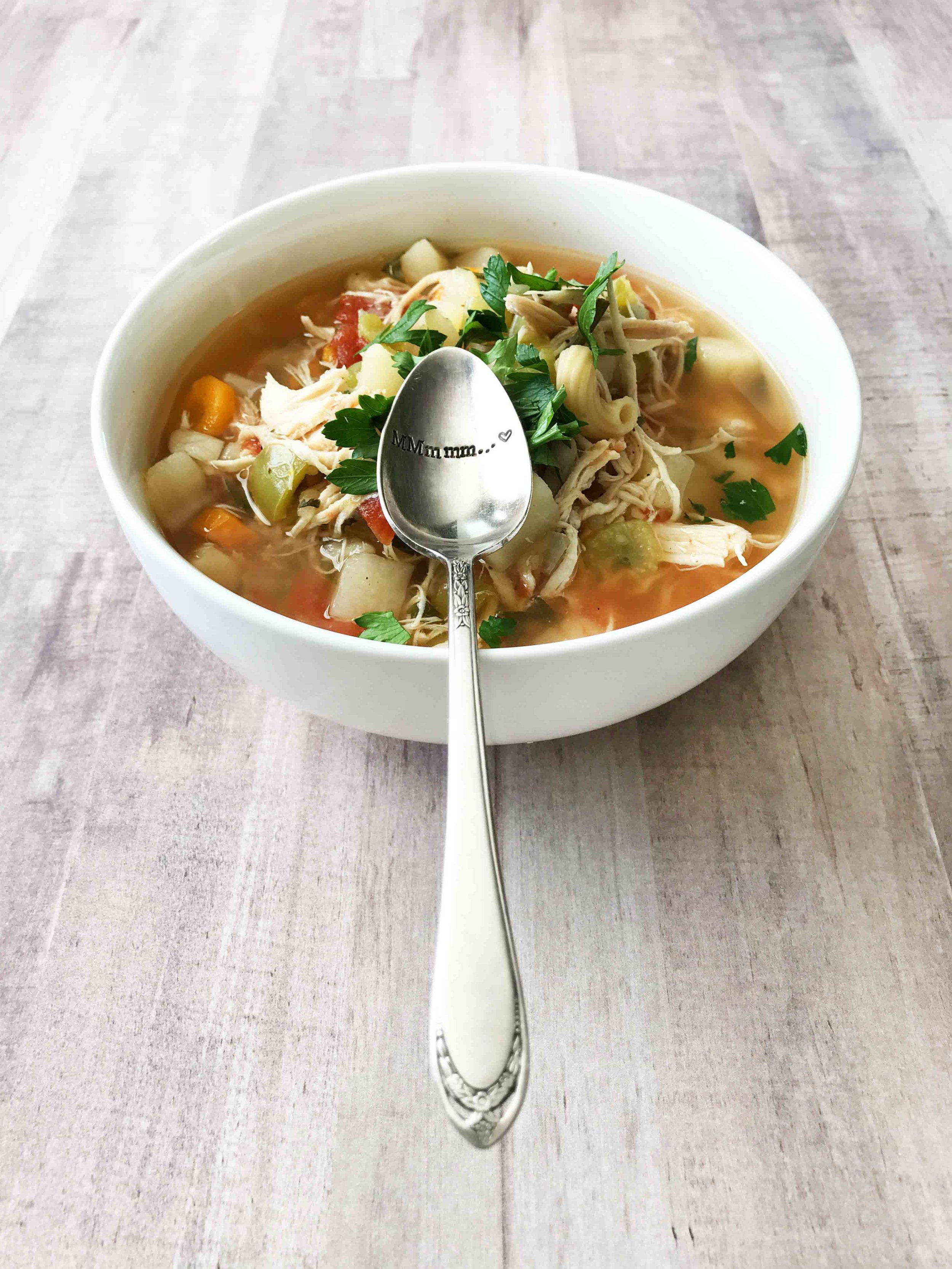 italian-chicken-soup9.jpg