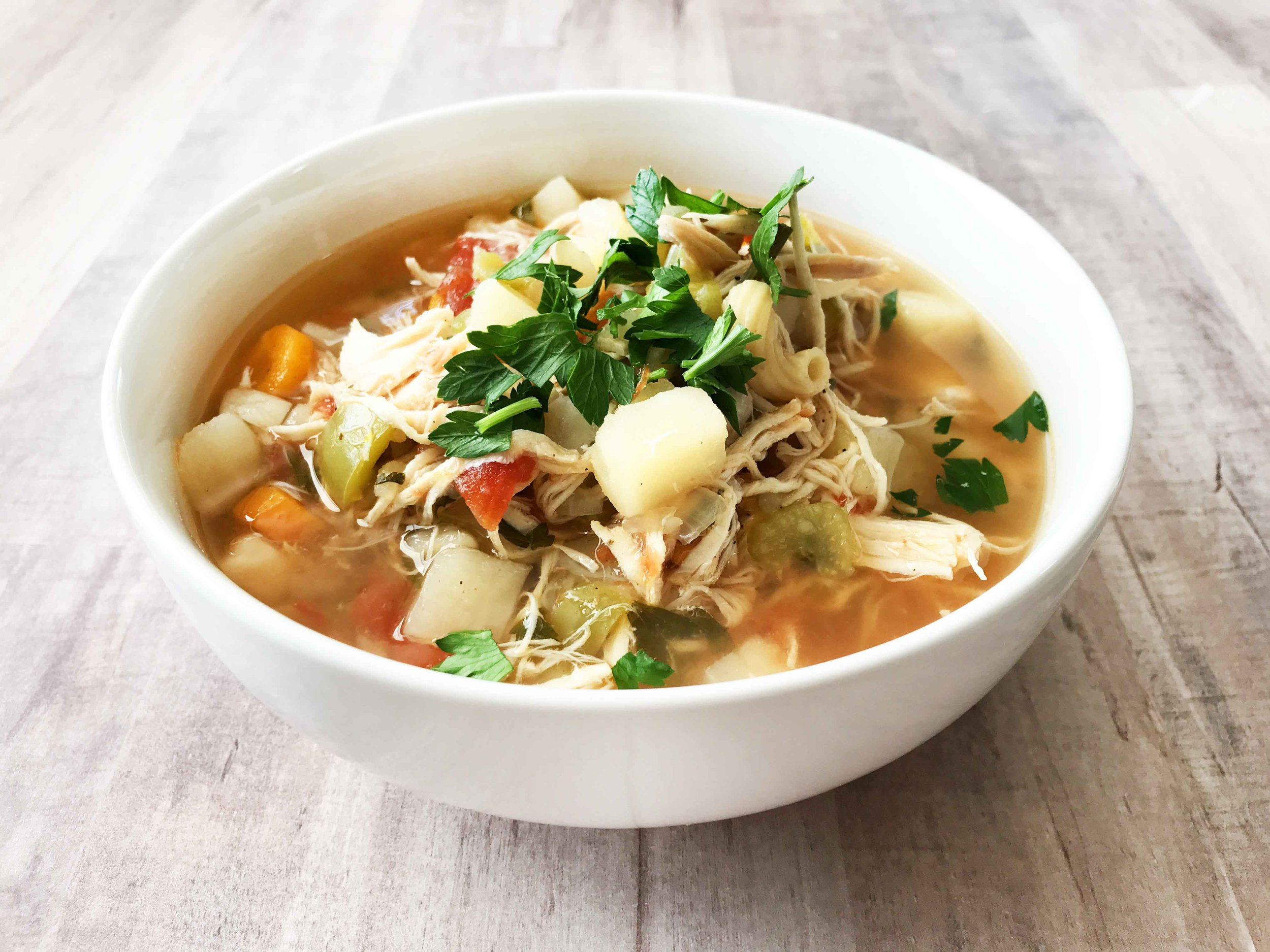 italian-chicken-soup7.jpg