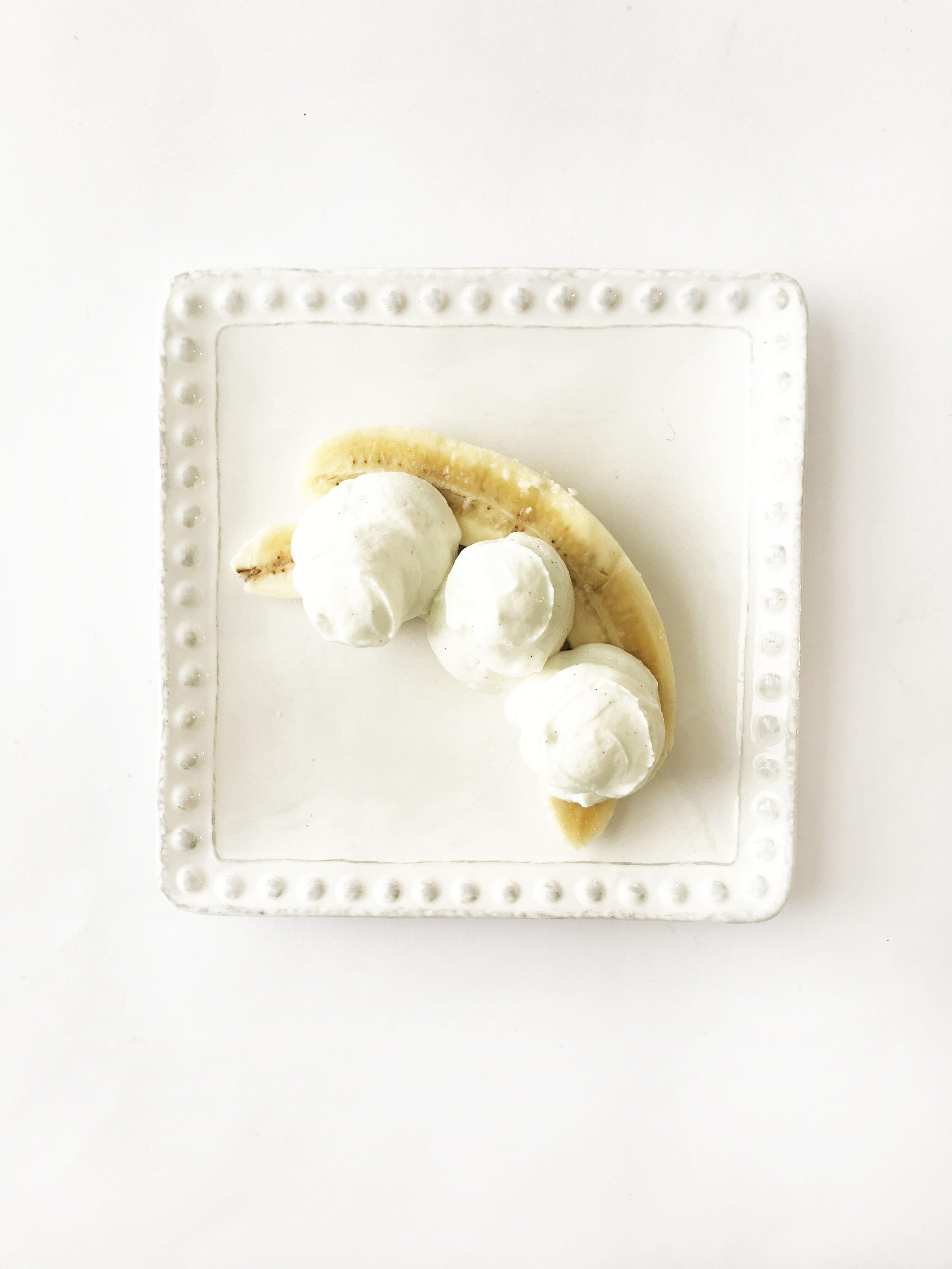 healthy-banana-split2.jpg