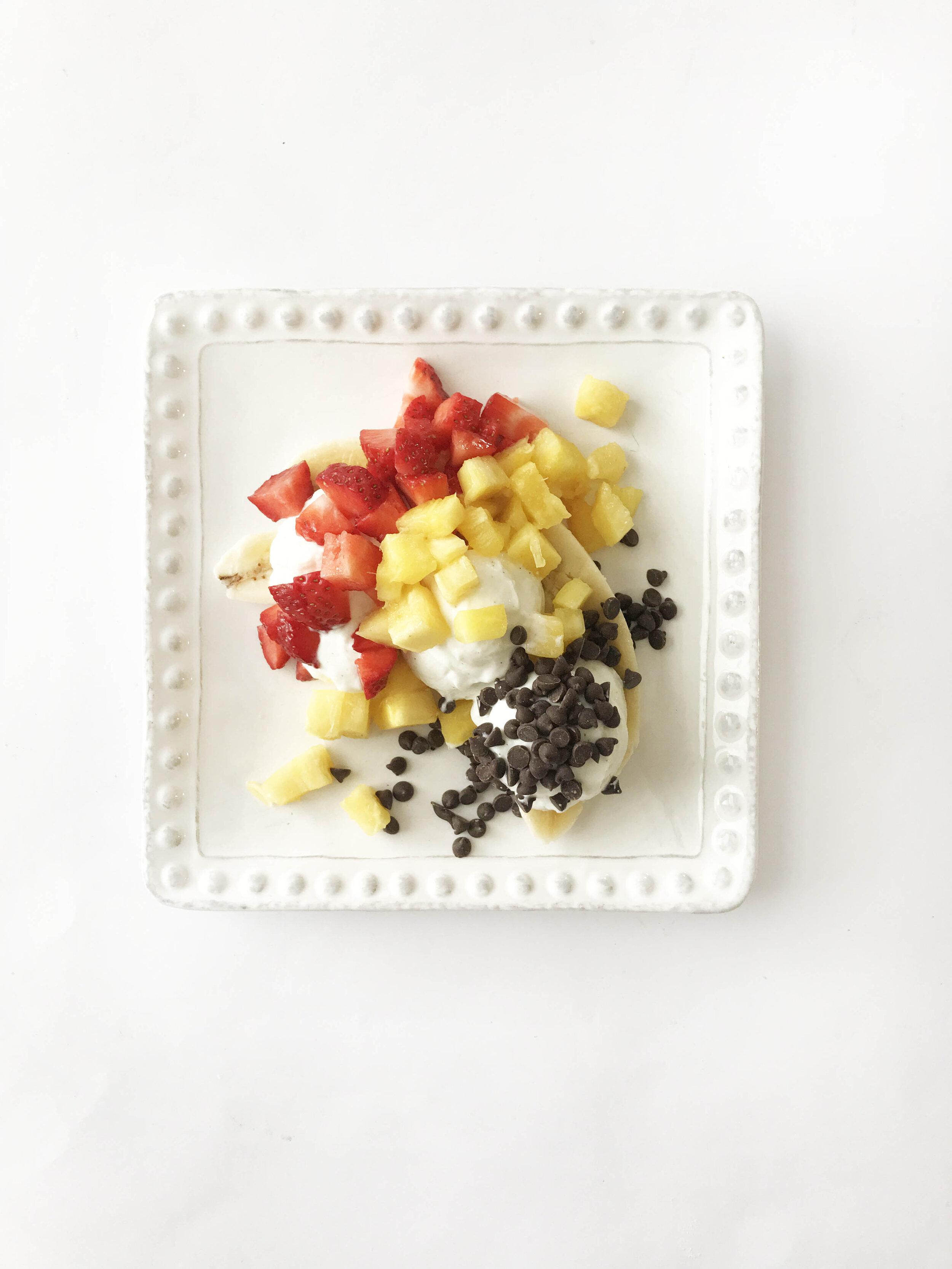 healthy-banana-split3.jpg