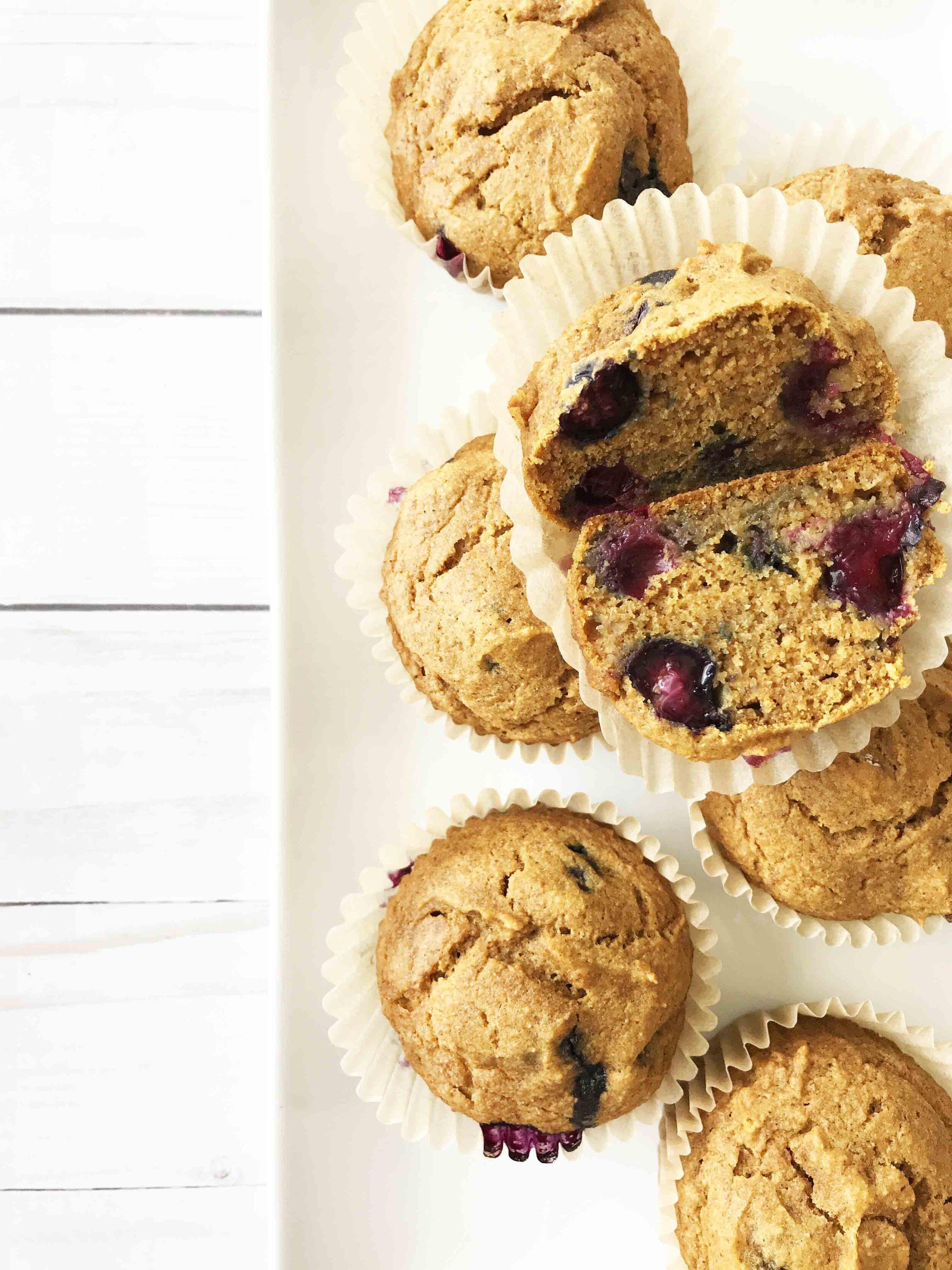pumpkin-spice-blueberry-muffins9.jpg
