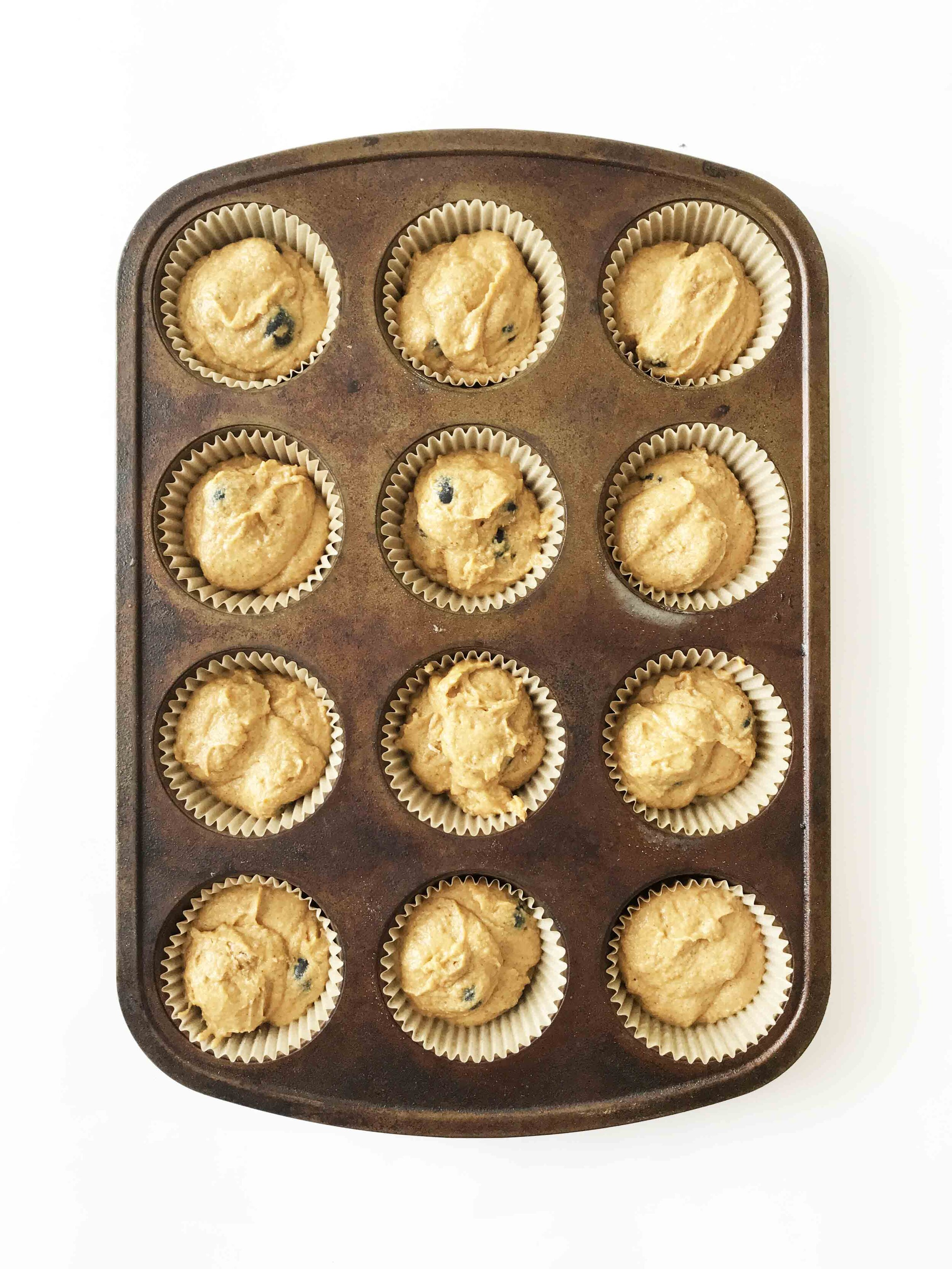pumpkin-spice-blueberry-muffins5.jpg