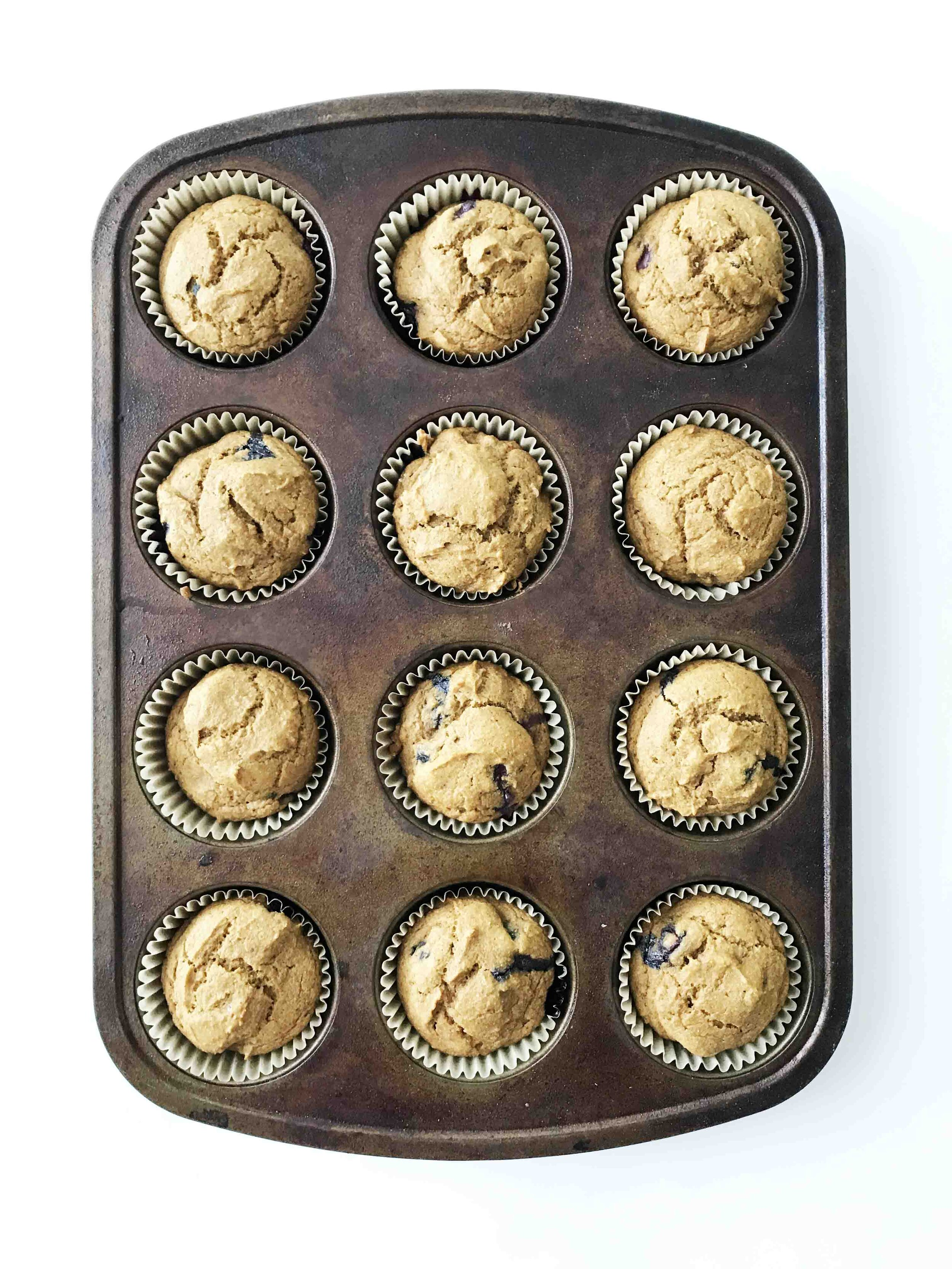 pumpkin-spice-blueberry-muffins6.jpg