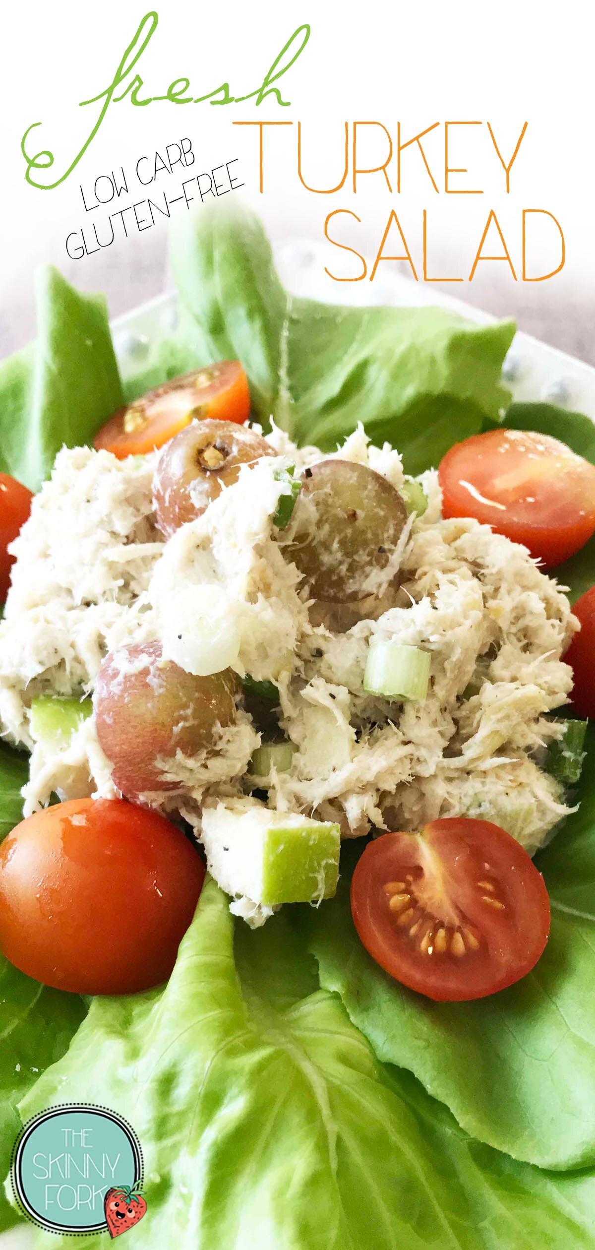 fresh-turkey-salad-pin.jpg