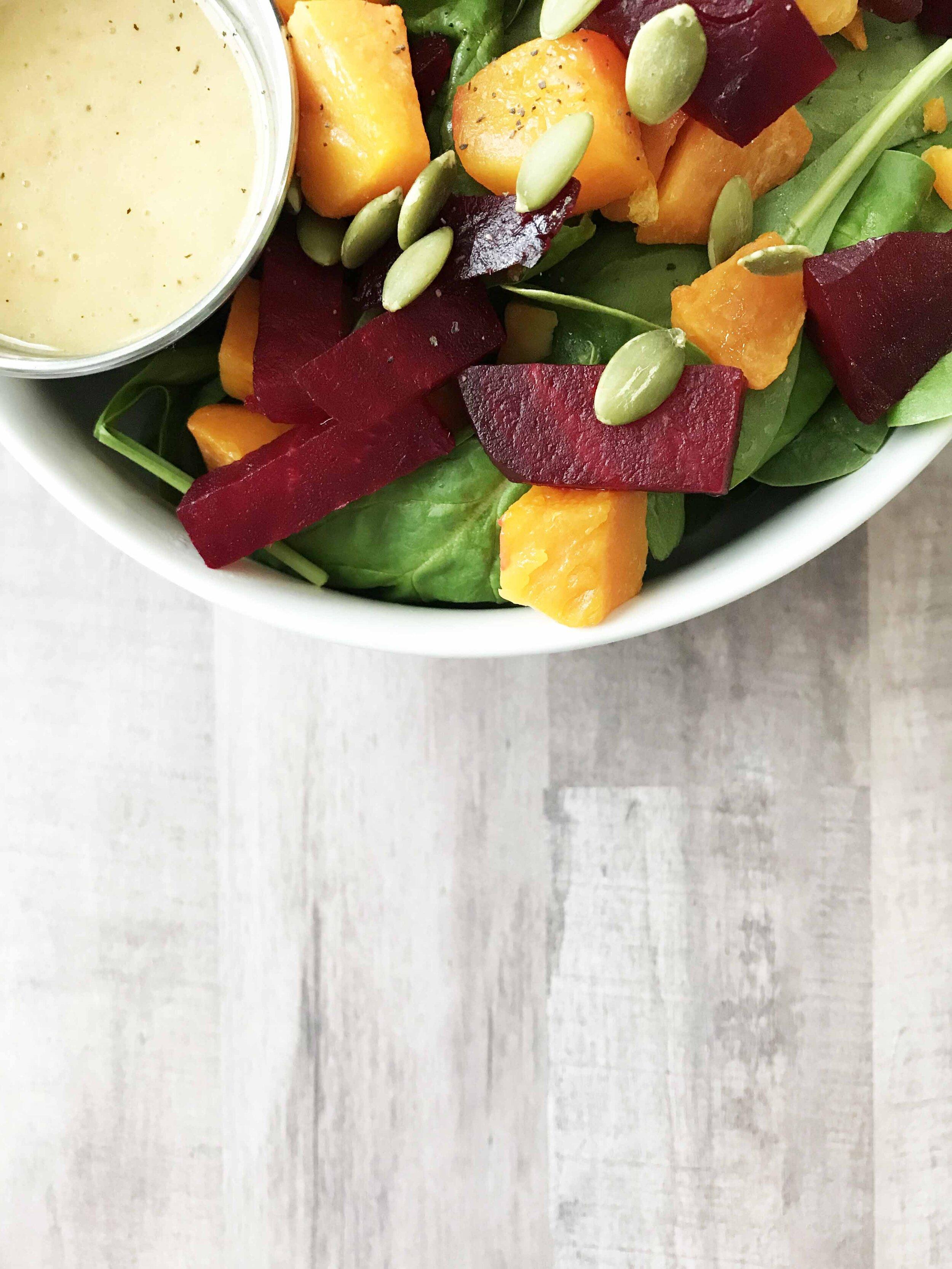 roasted-beet-salad9.jpg