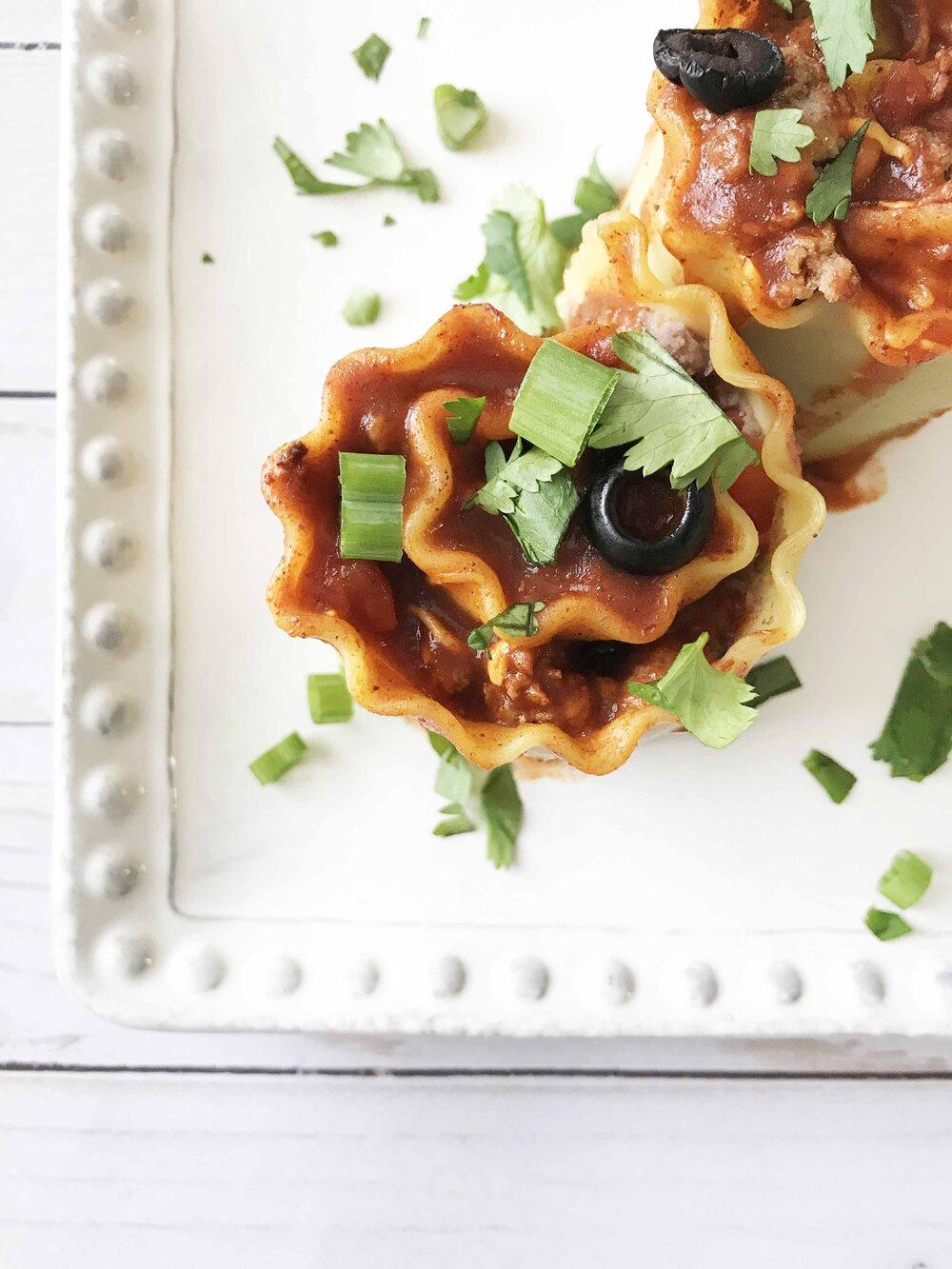 texmex-lasagna-rolls12.jpg