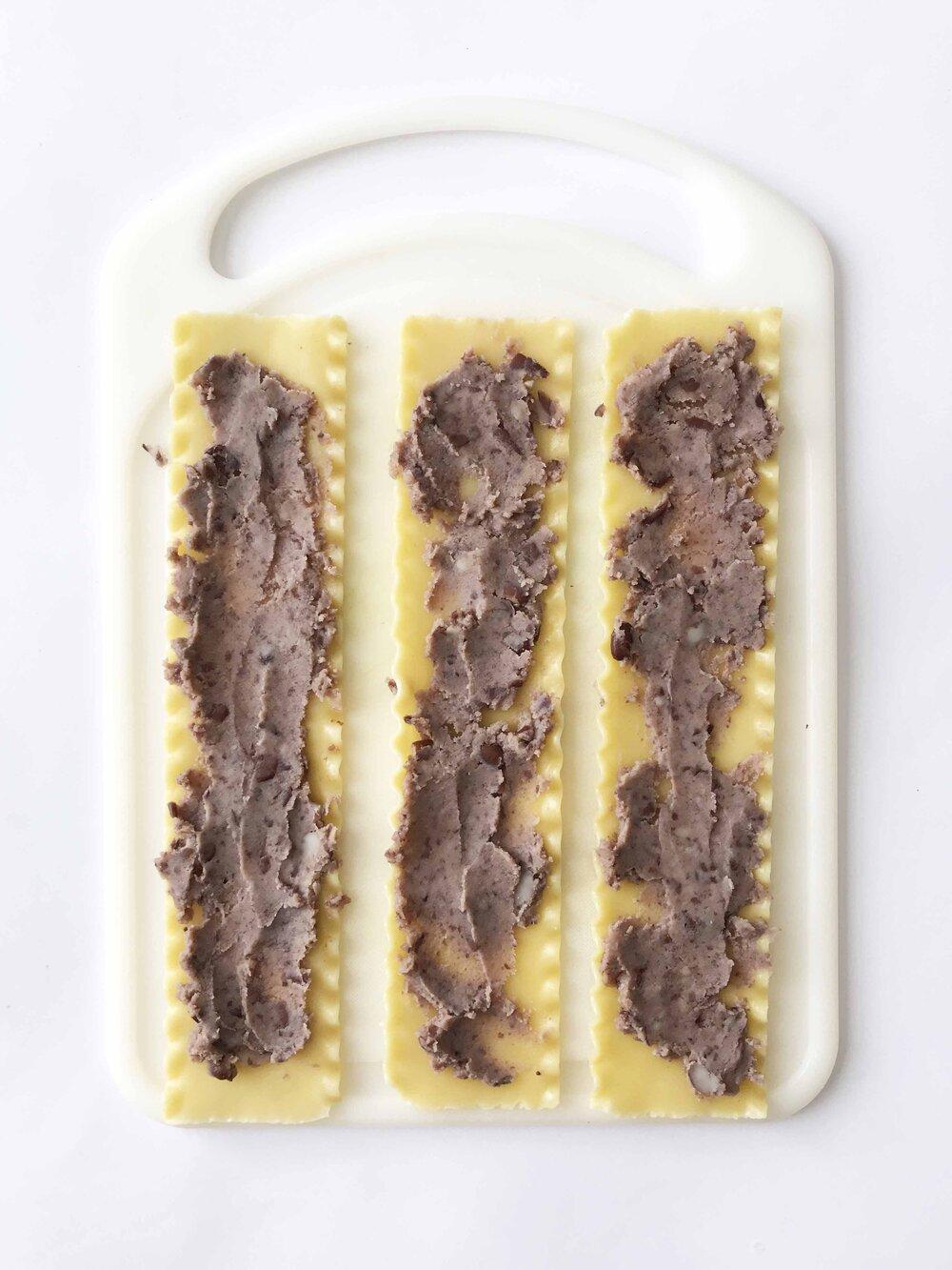 texmex-lasagna-rolls3.jpg