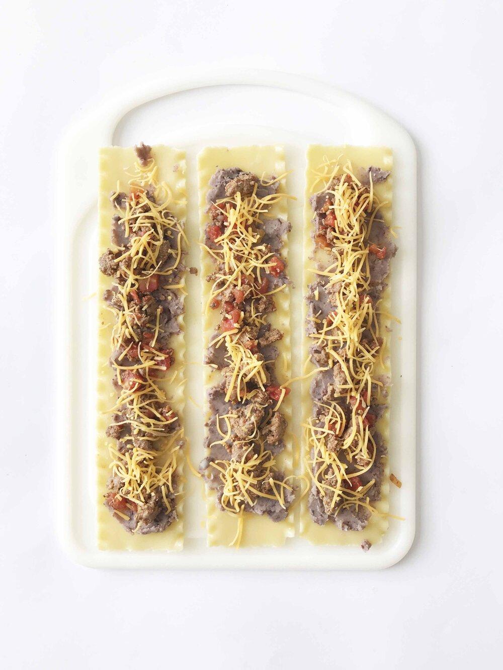 texmex-lasagna-rolls4.jpg