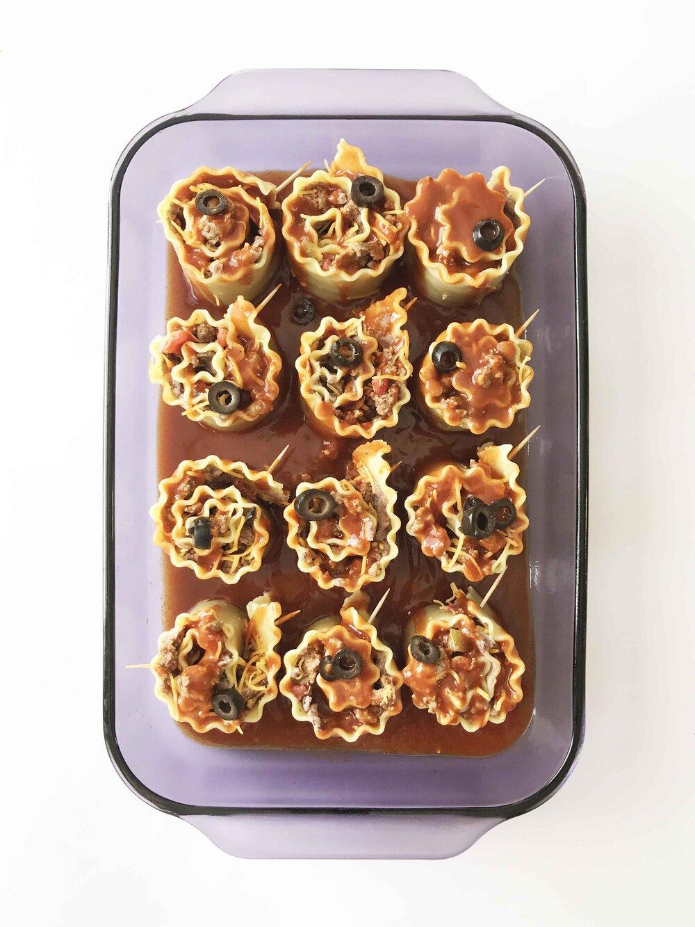 texmex-lasagna-rolls7.jpg