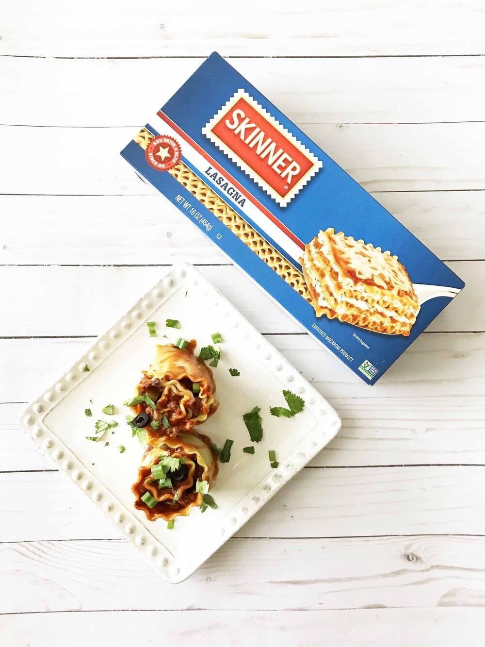 texmex-lasagna-rolls10.jpg