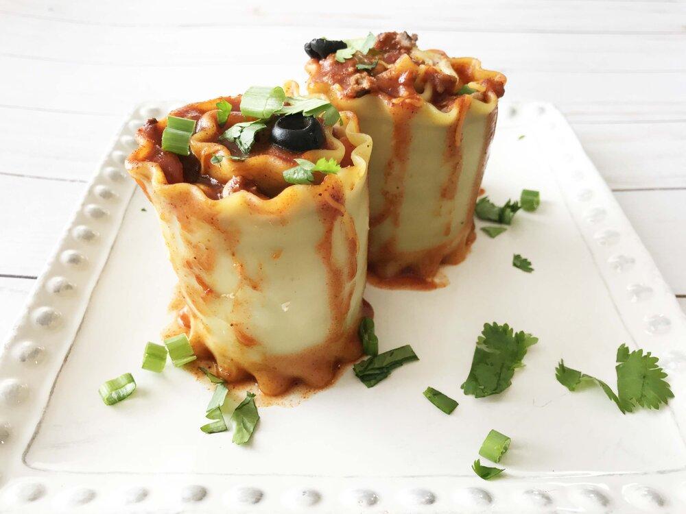 texmex-lasagna-rolls9.jpg
