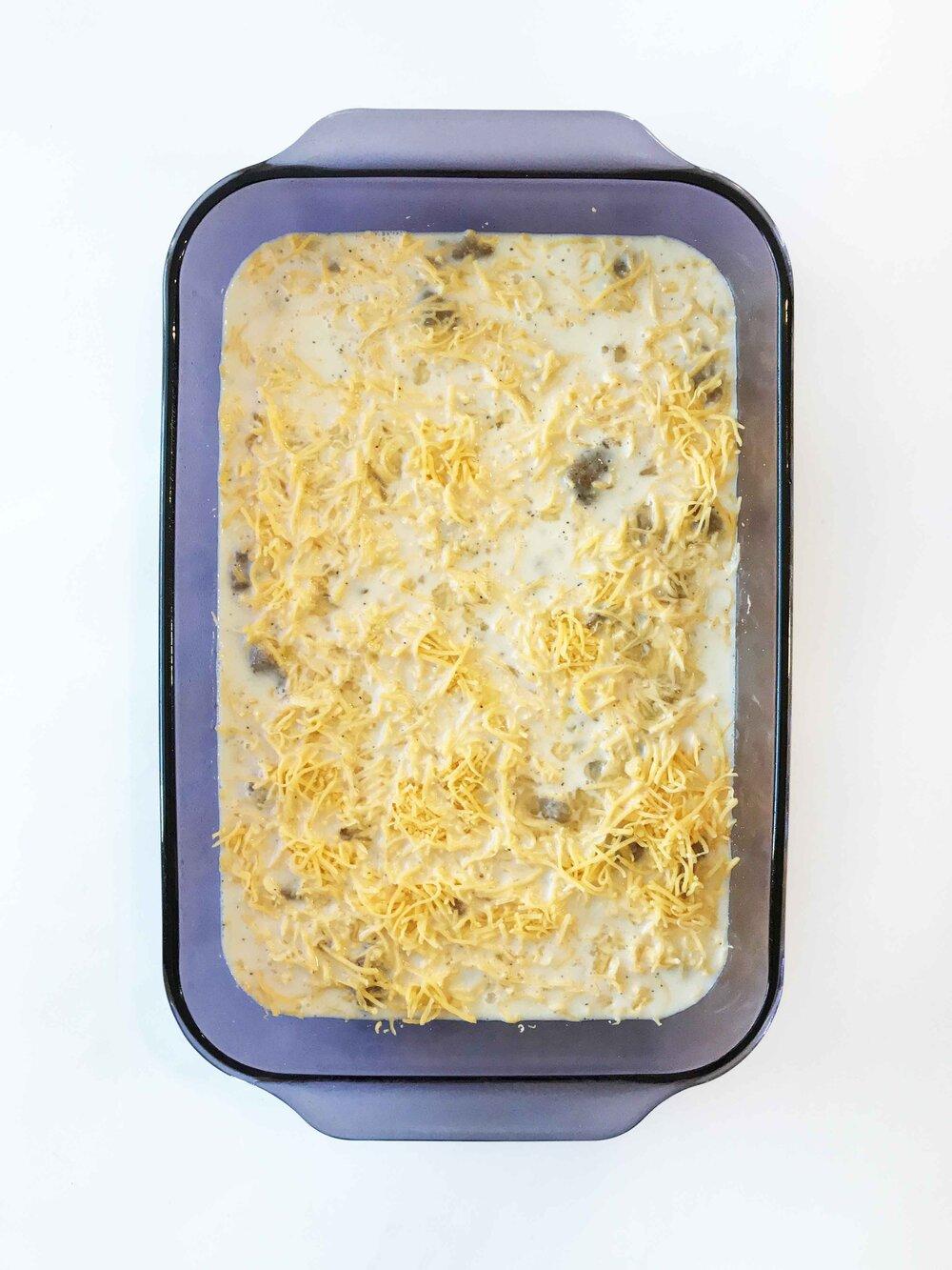 broccoli-cheese-breakfast-bake5.jpg