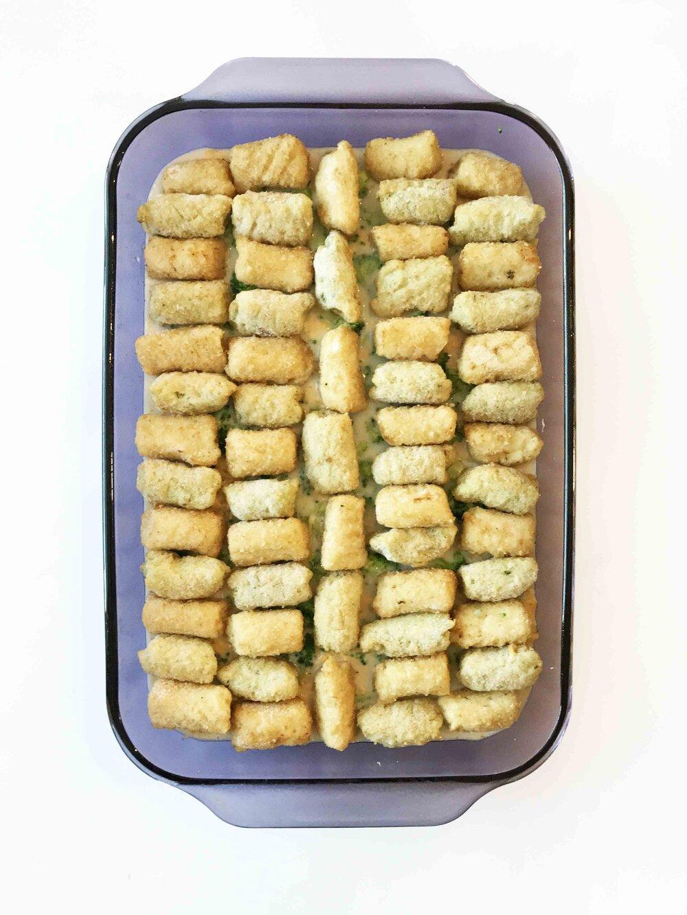 broccoli-cheese-breakfast-bake6.jpg