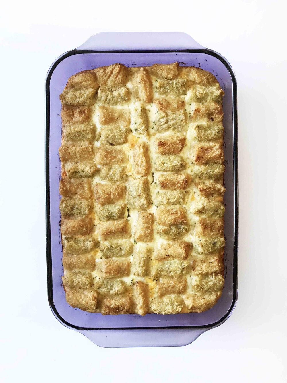 broccoli-cheese-breakfast-bake7.jpg
