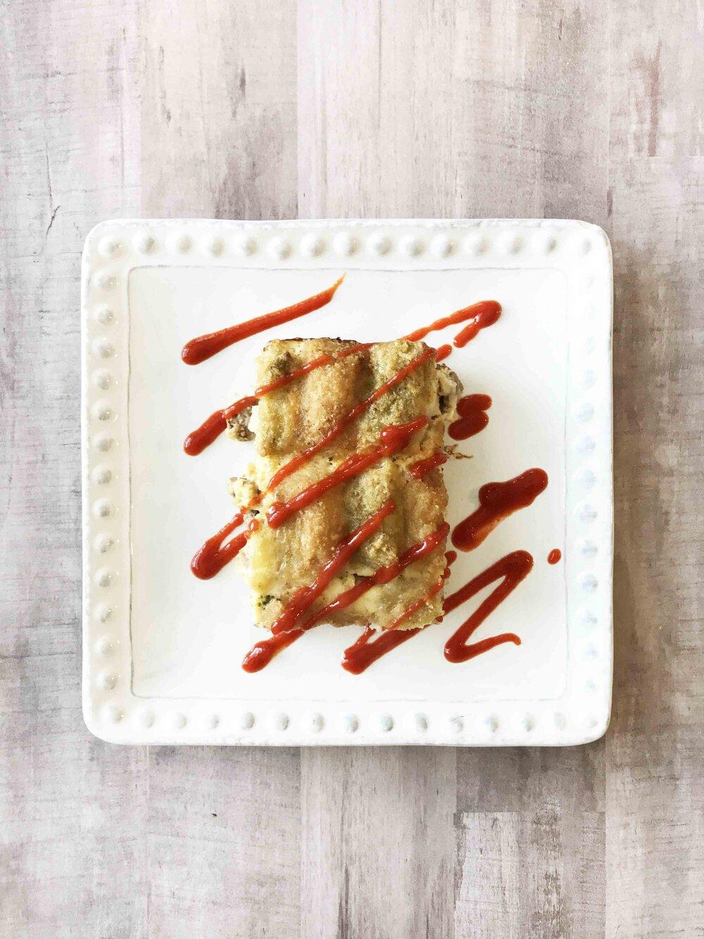broccoli-cheese-breakfast-bake8.jpg