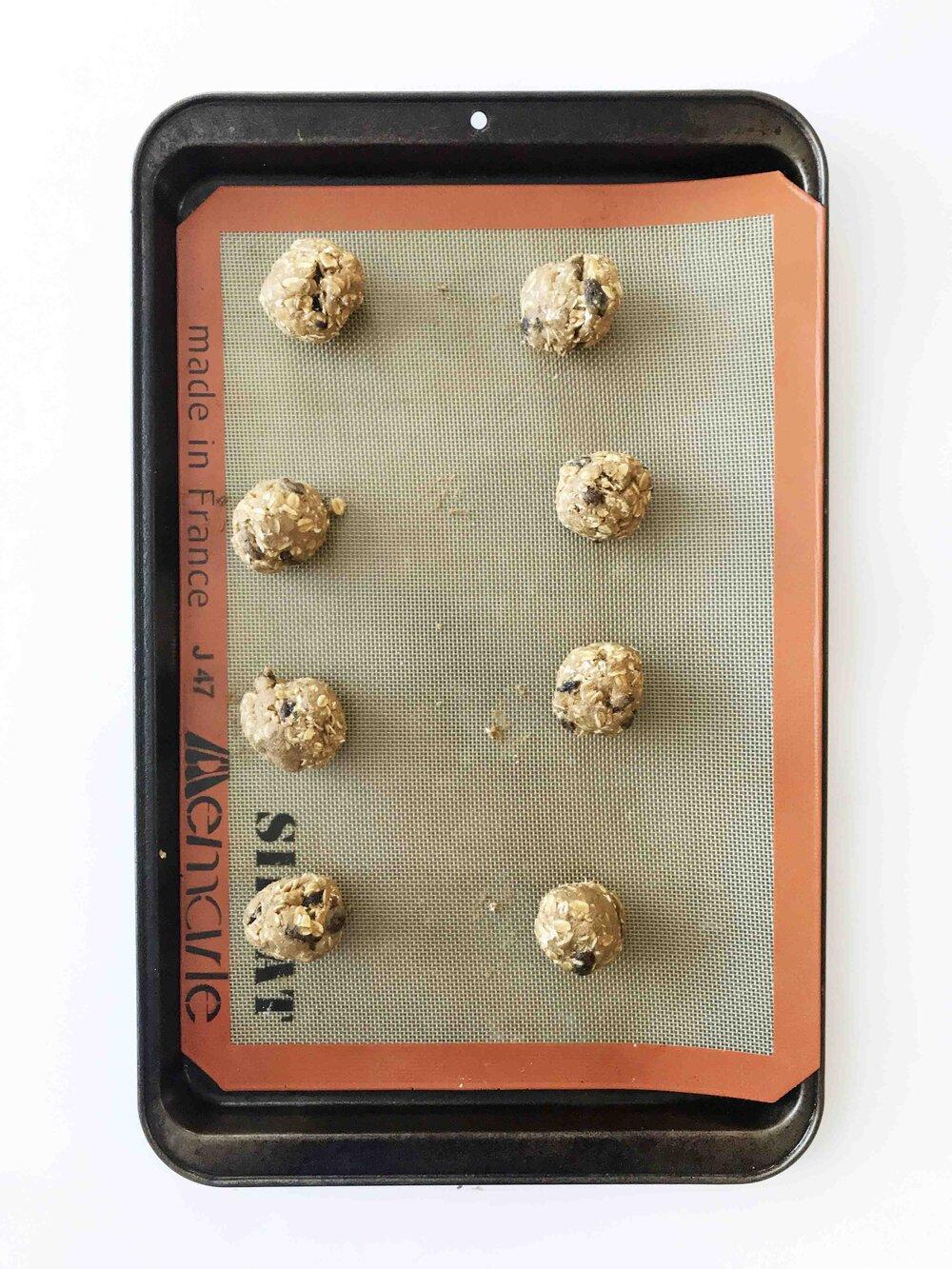oatmeal-raisin-cookies8.jpg