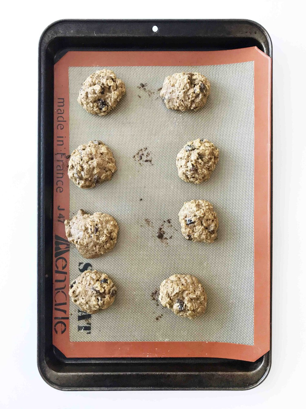 oatmeal-raisin-cookies9.jpg