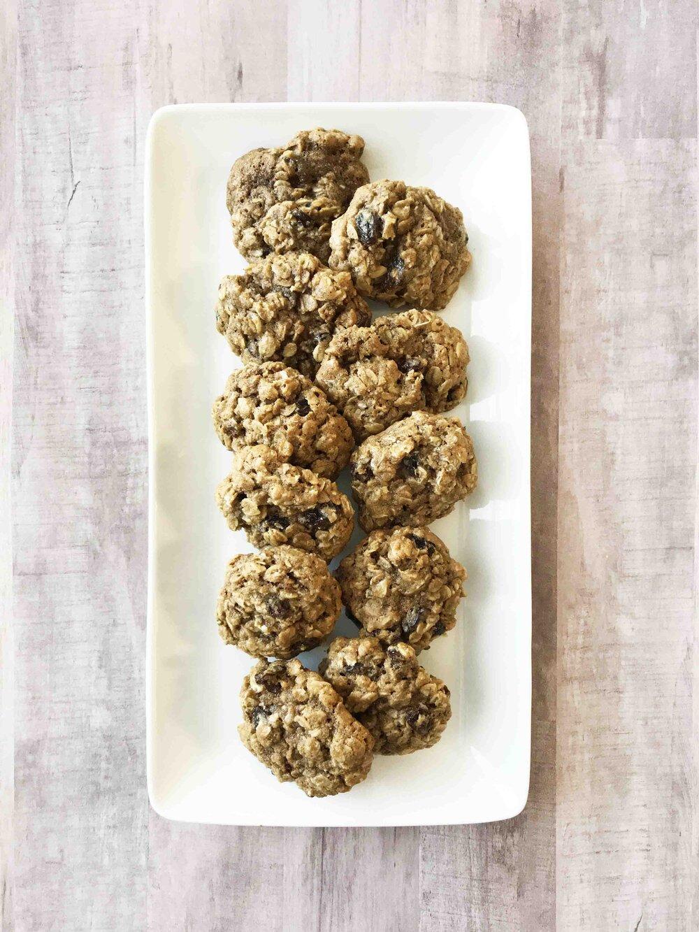 oatmeal-raisin-cookies11.jpg