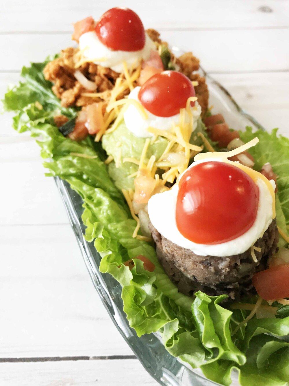 taco-salad-split7.jpg