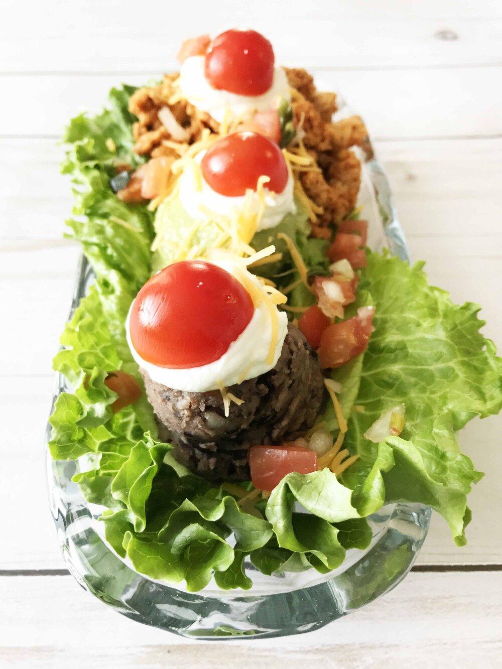 taco-salad-split6.jpg