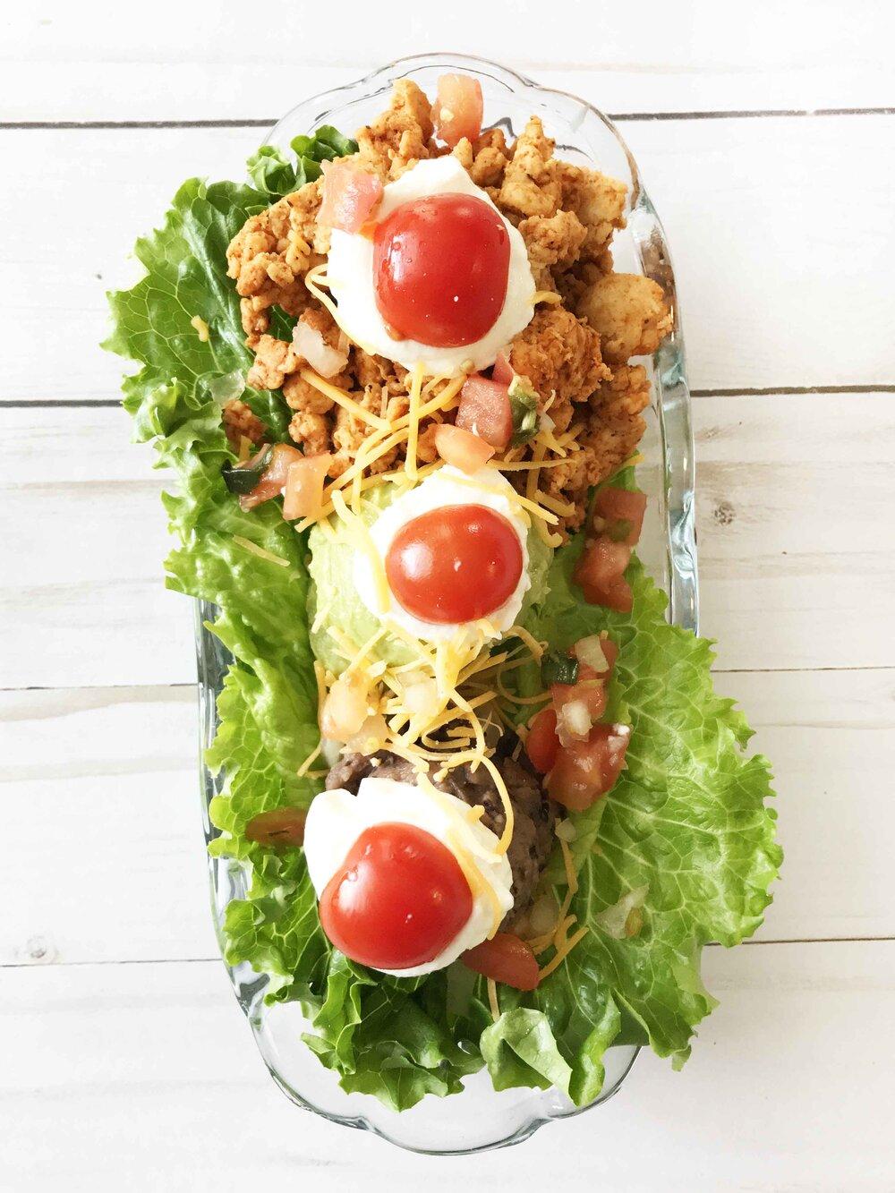 taco-salad-split5.jpg