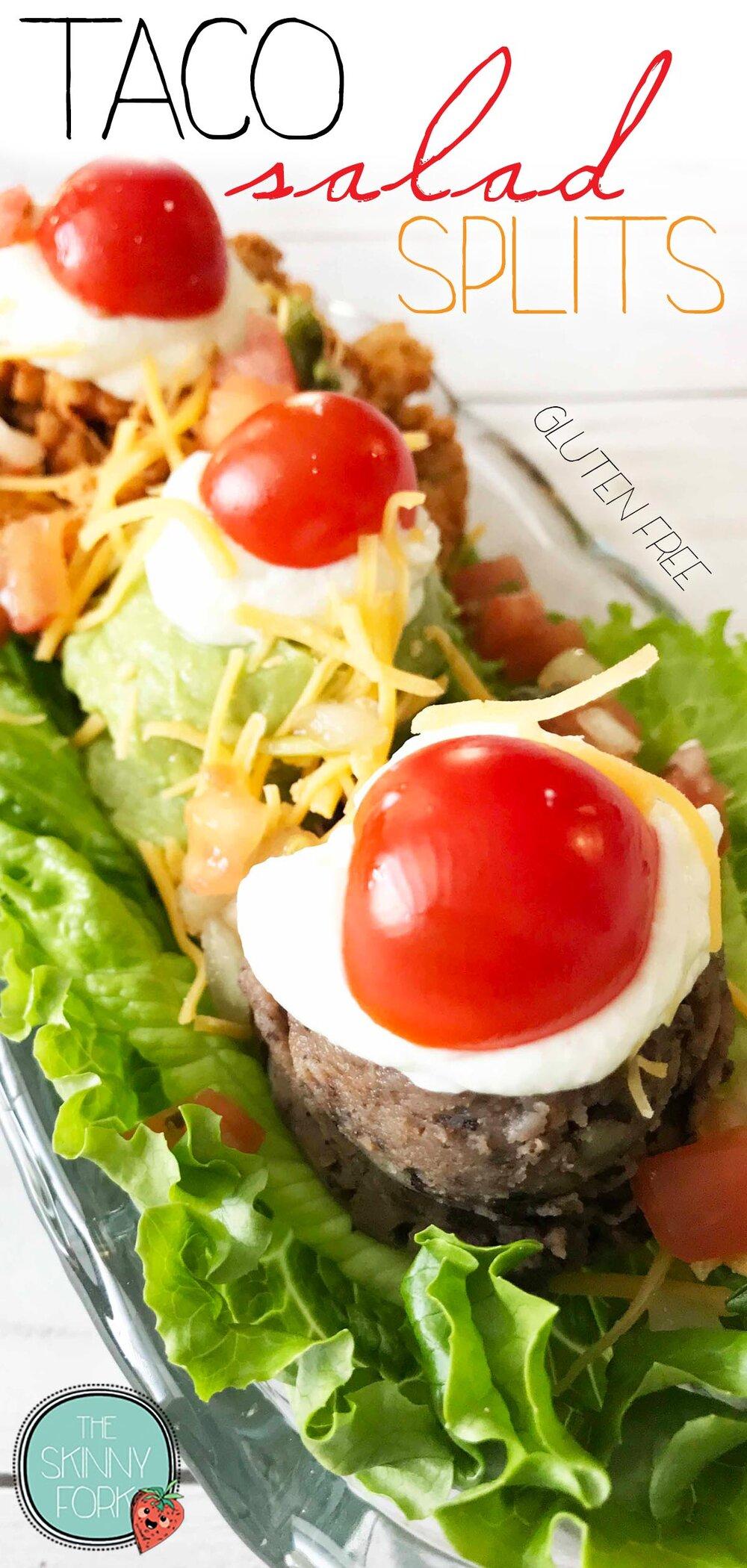 taco-salad-split-pin.jpg