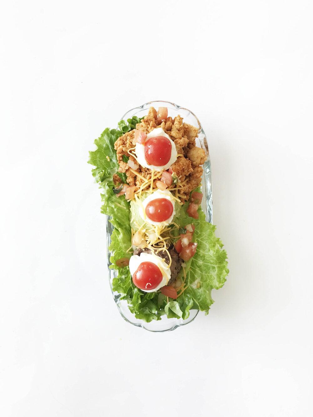 taco-salad-split3.jpg