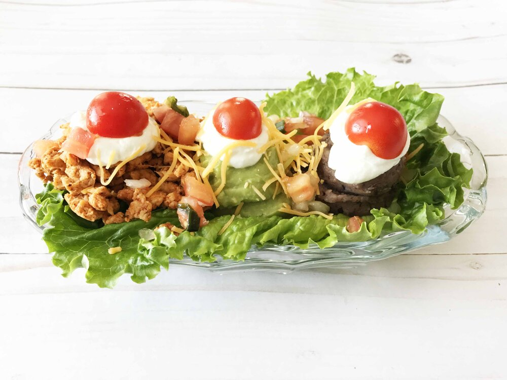 taco-salad-split4.jpg