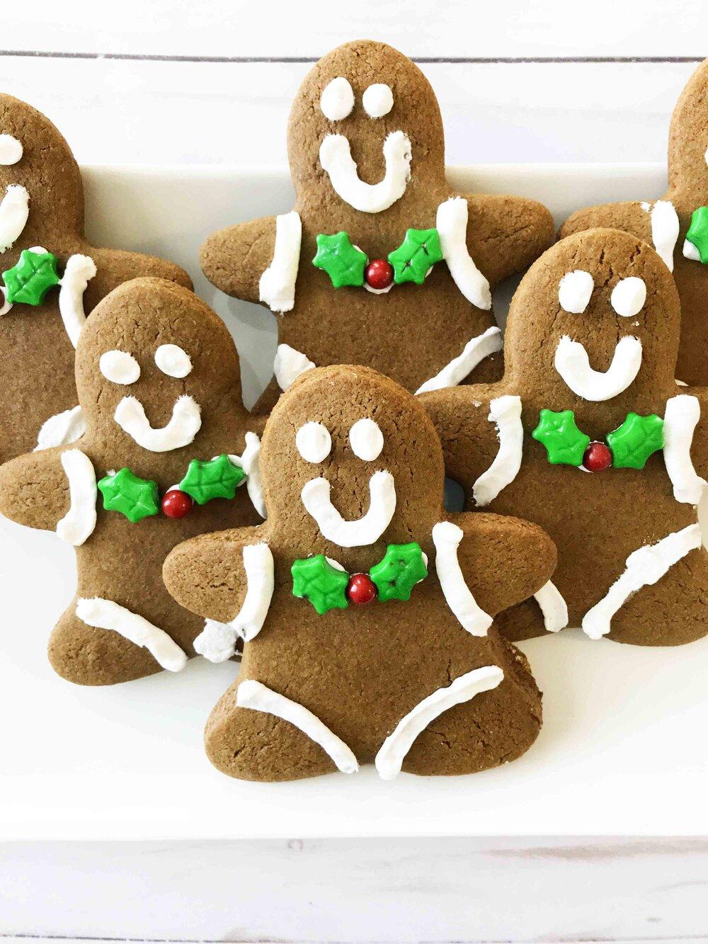 whole-wheat-gingerbread-men13.jpg