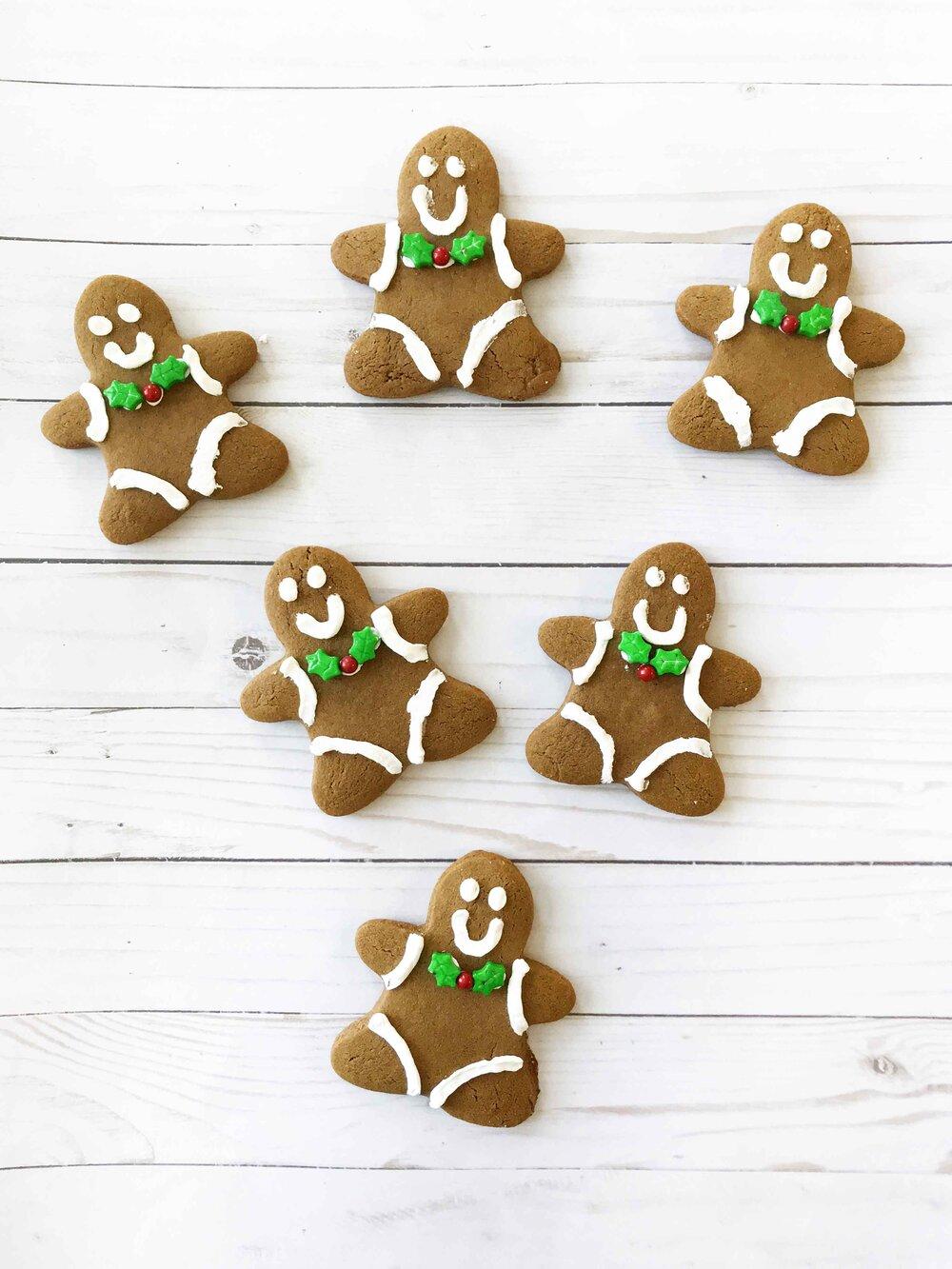 whole-wheat-gingerbread-men14.jpg