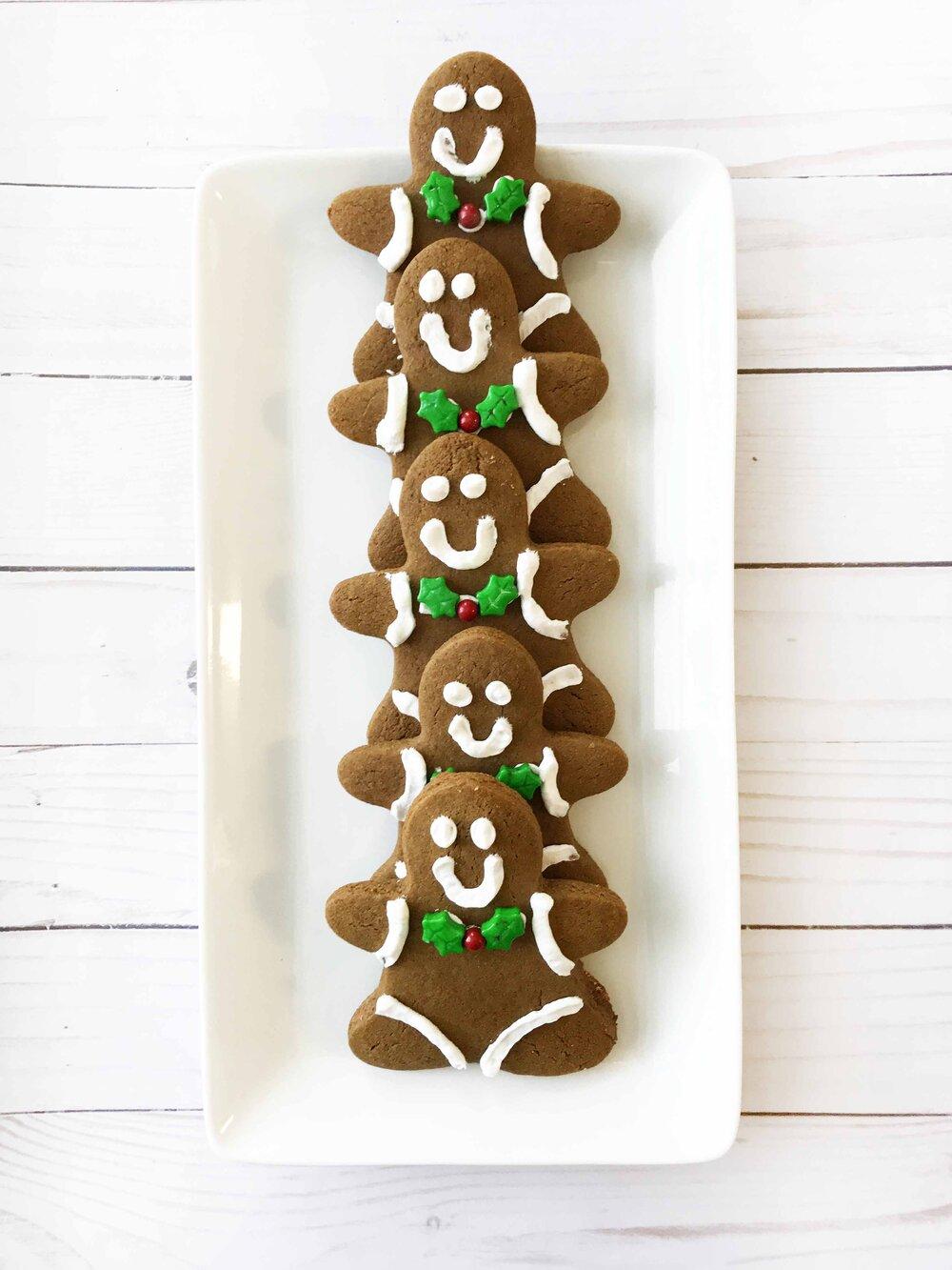 whole-wheat-gingerbread-men11.jpg