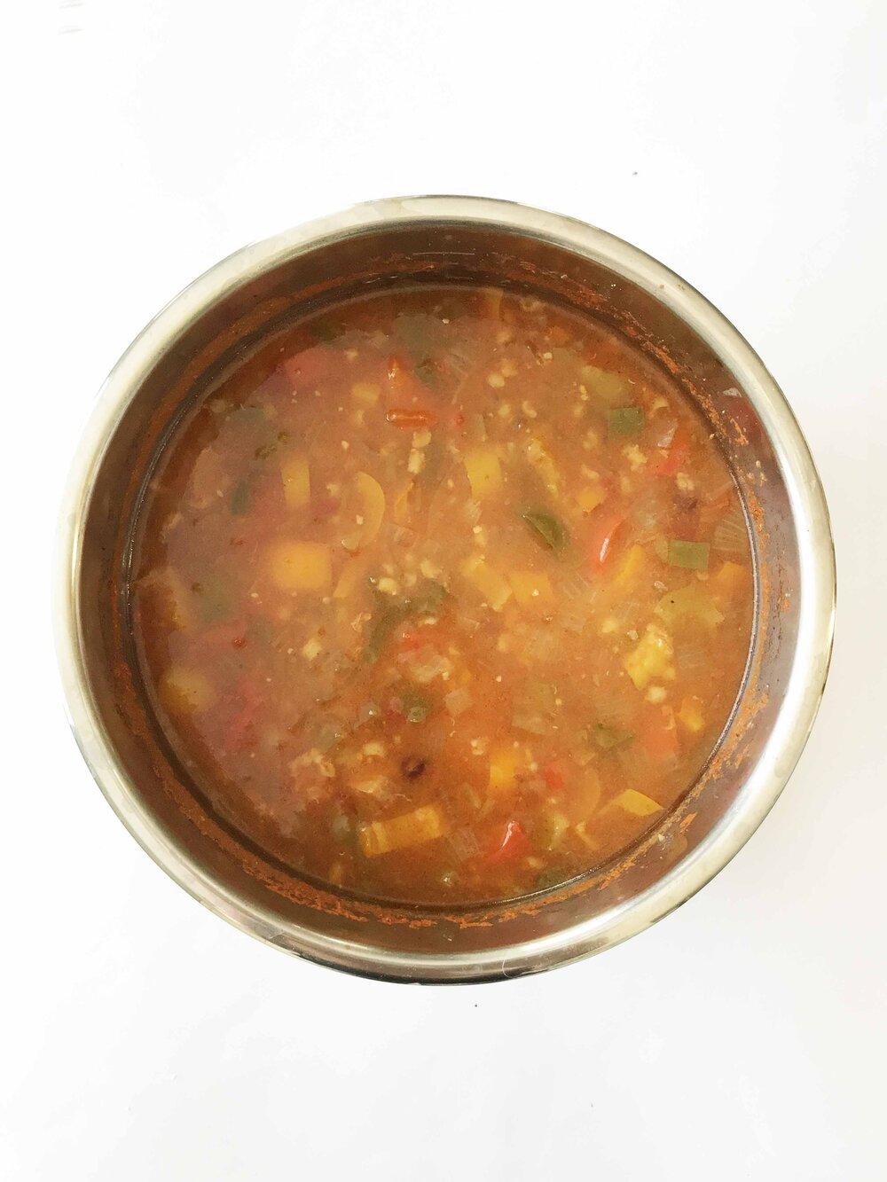 chicken-fajita-soup2.jpg