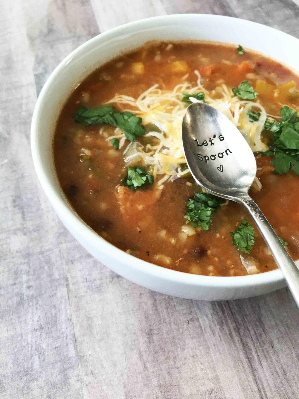 chicken-fajita-soup9.jpg