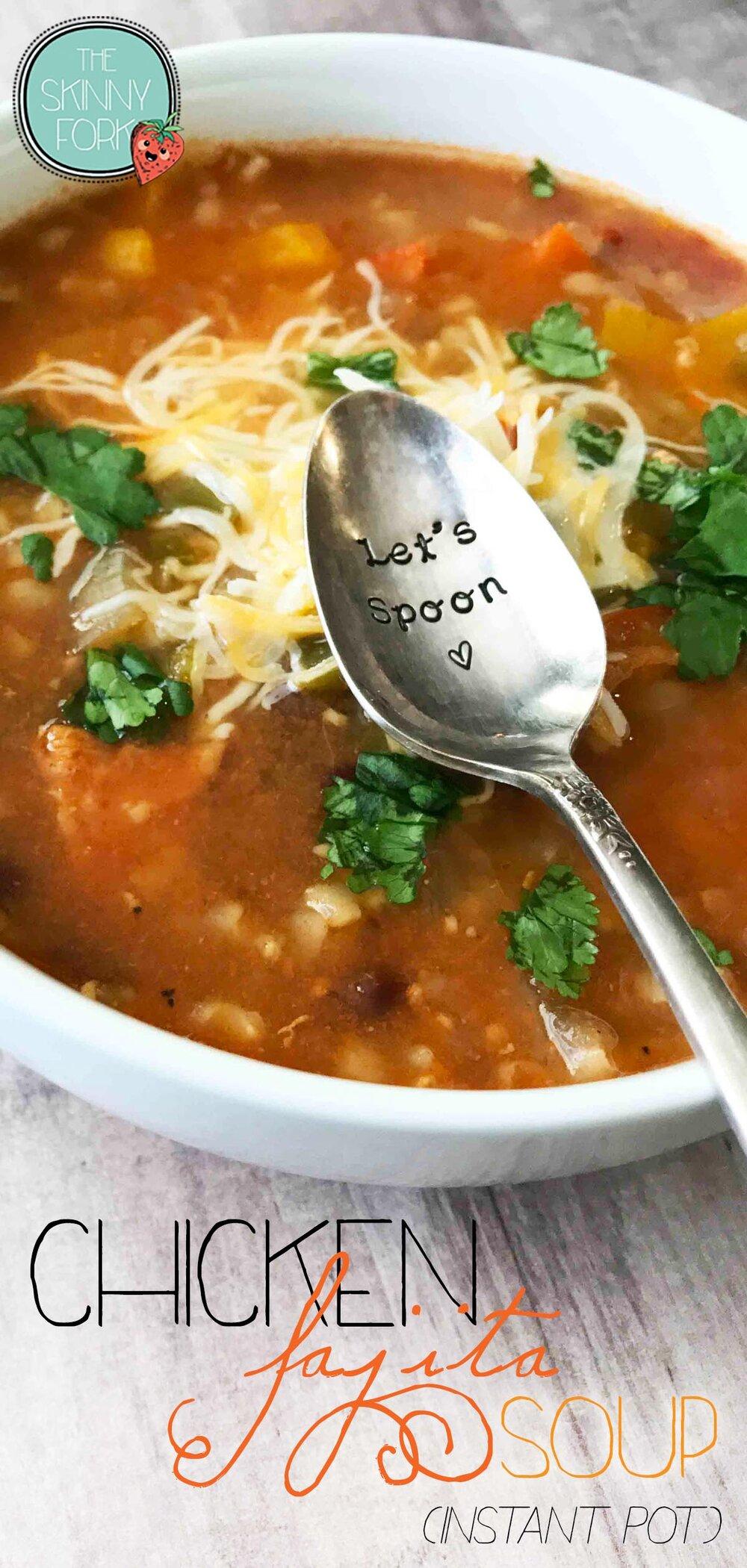 chicken-fajita-soup-pin.jpg
