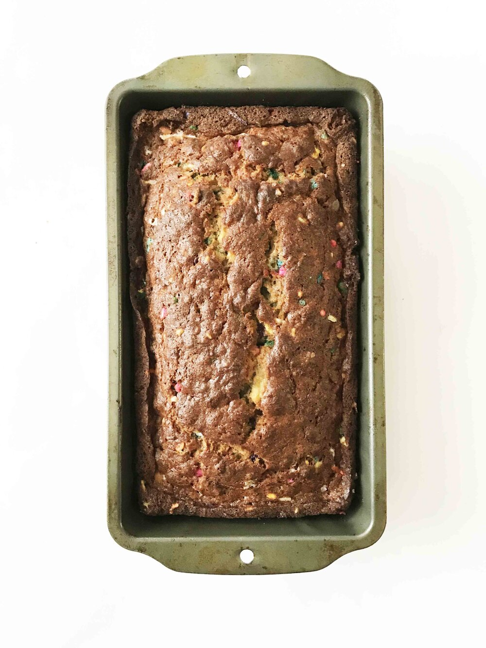 unicorn-banana-bread8.jpg