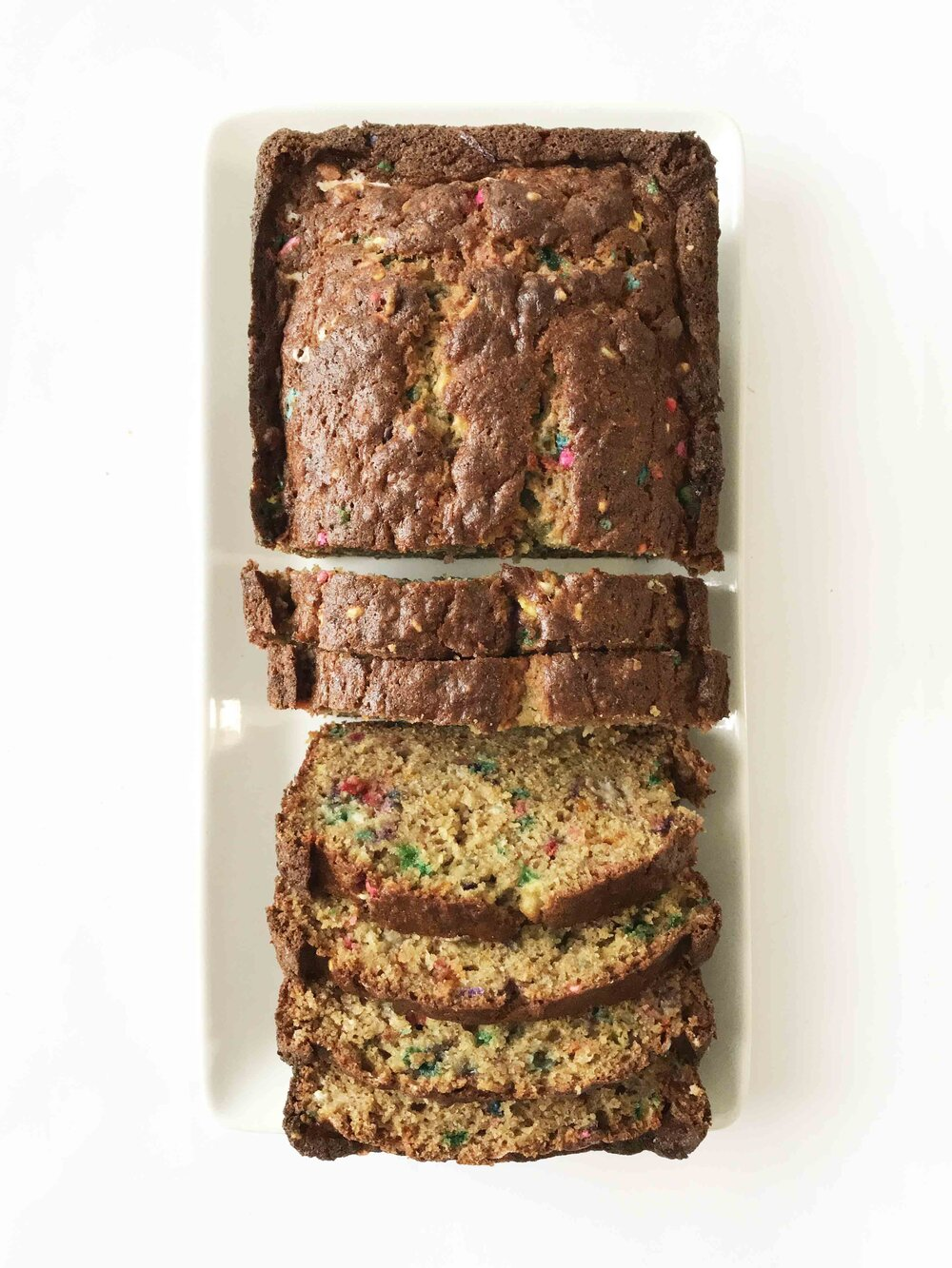 unicorn-banana-bread10.jpg