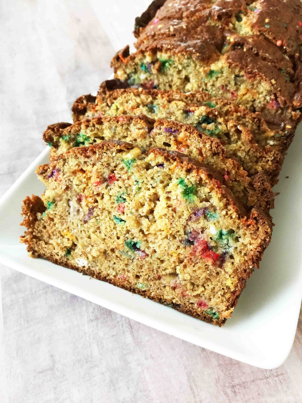 unicorn-banana-bread13.jpg