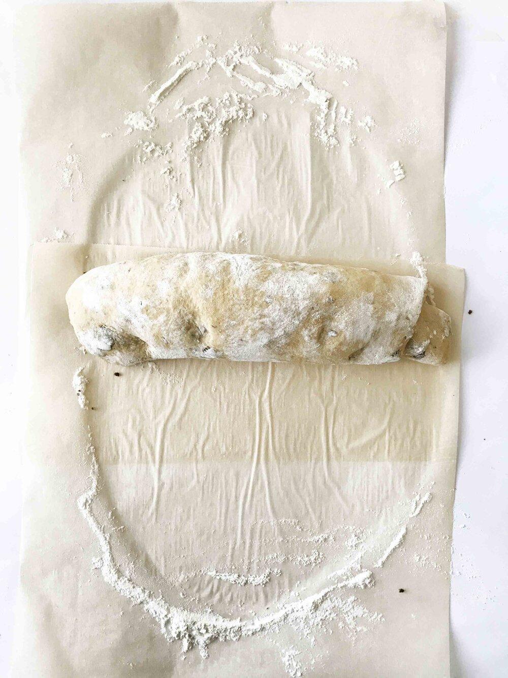 cinnamon-raisin-bread5.jpg