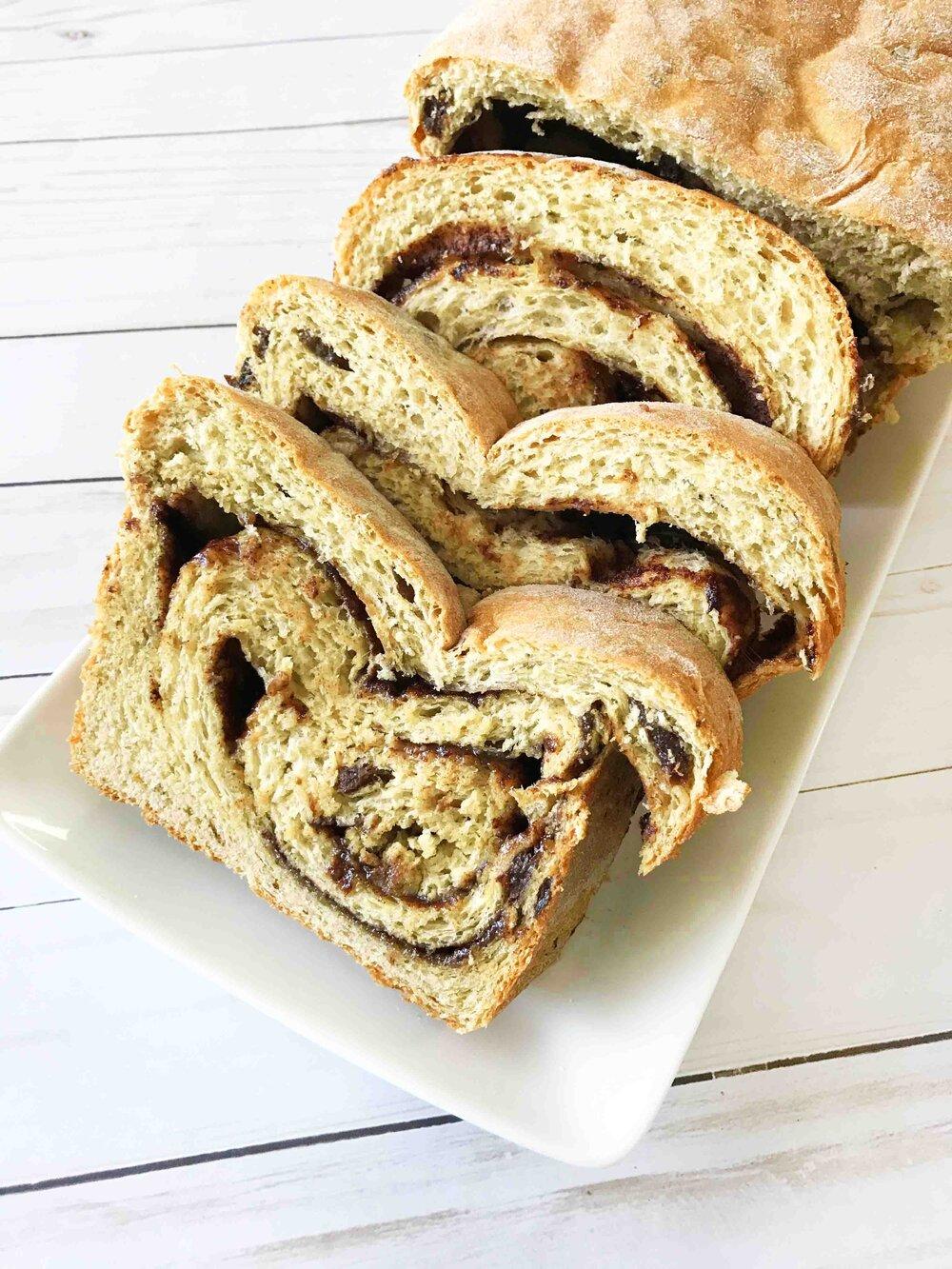 cinnamon-raisin-bread15.jpg